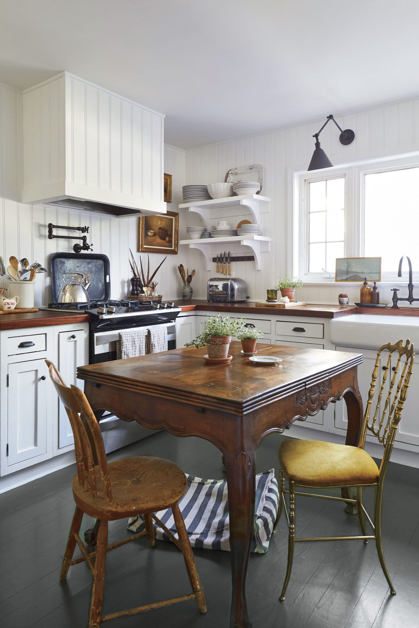 Kitchen Spotlight