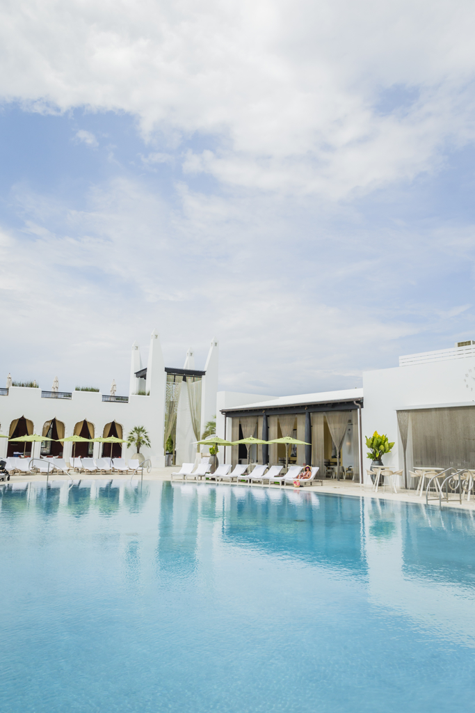 Alys Beach: The Worldly Sophisticate