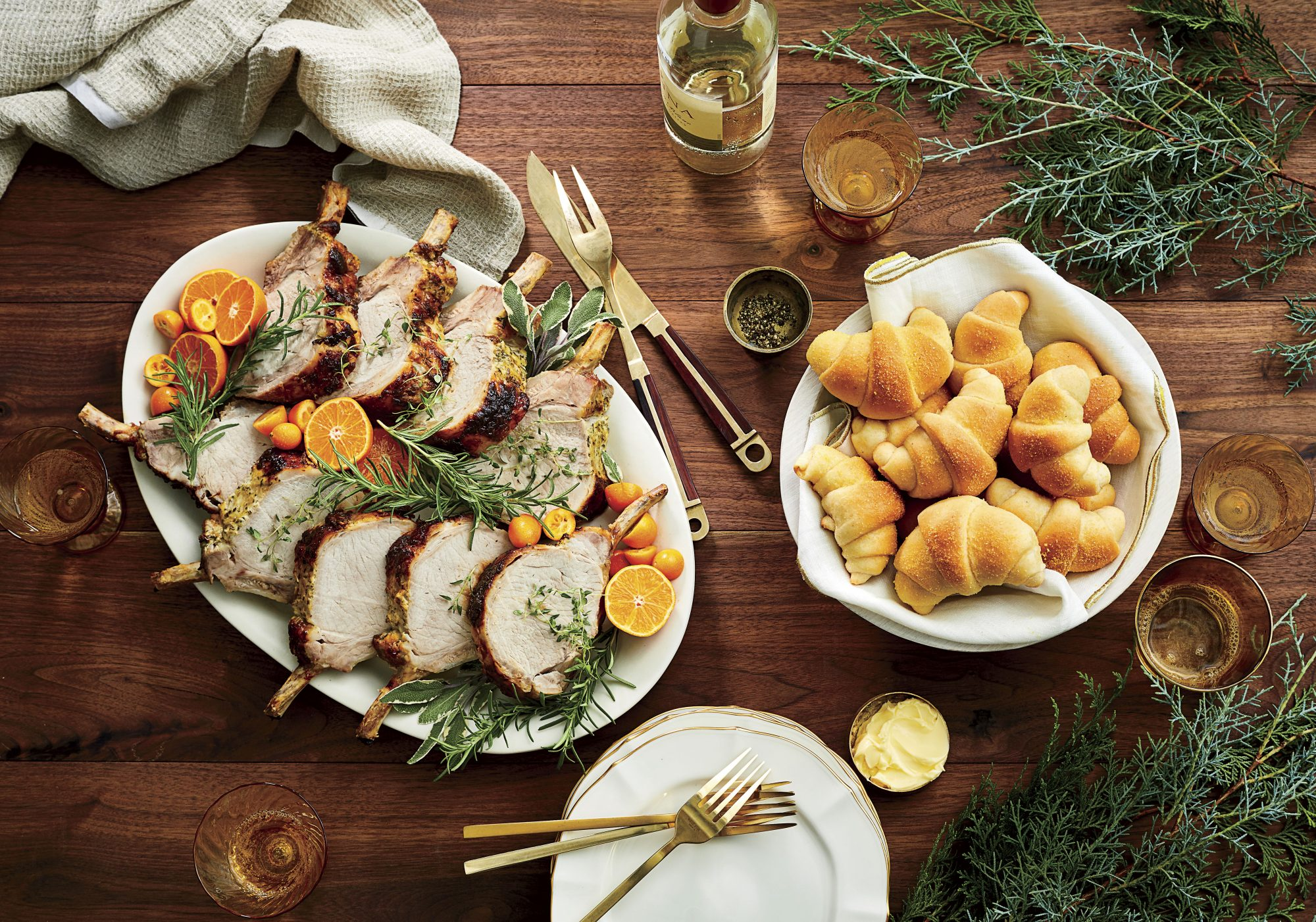 27 Traditional Easter Dinner Recipes For Holiday Menus Southern