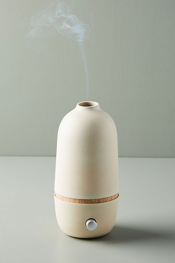 EKOBO Essential Oil Diffuser