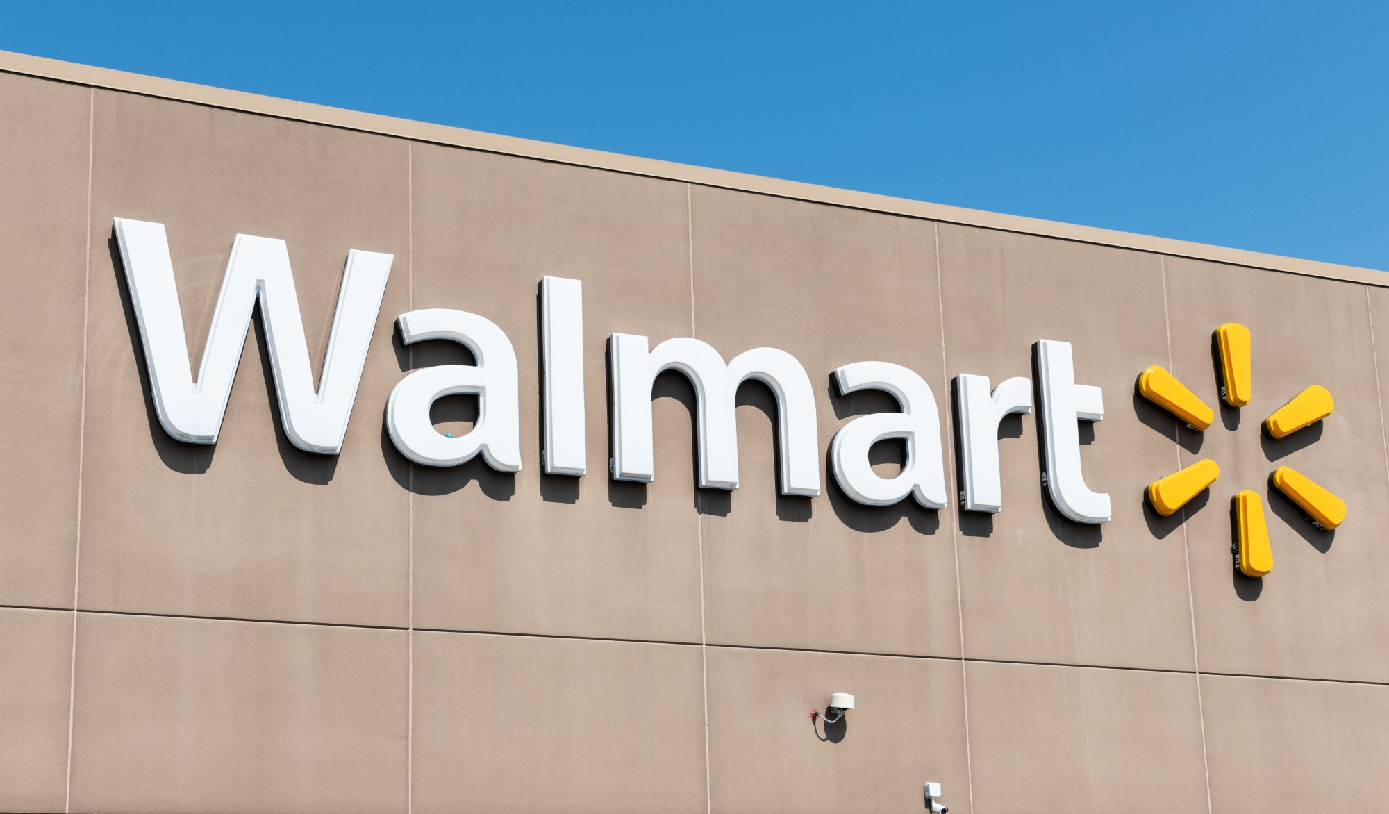 The Best Memorial Day 2019 Sales at Walmart on Furniture, TVs, Kitchen Appliances, Mattresses, and More