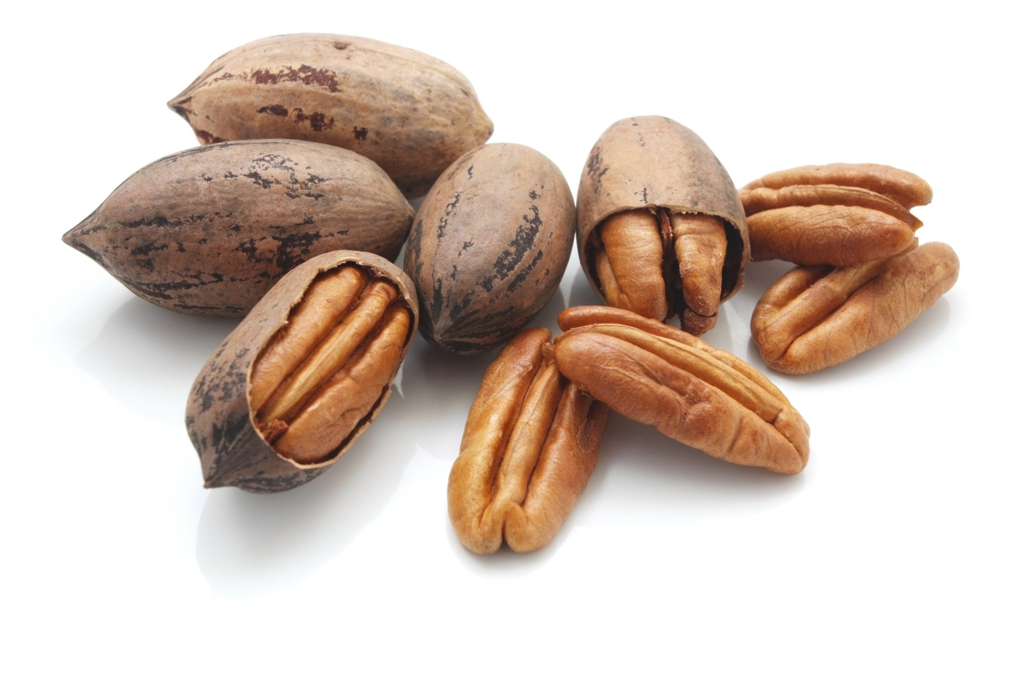 How Do You Pronounce 'Pecan'?