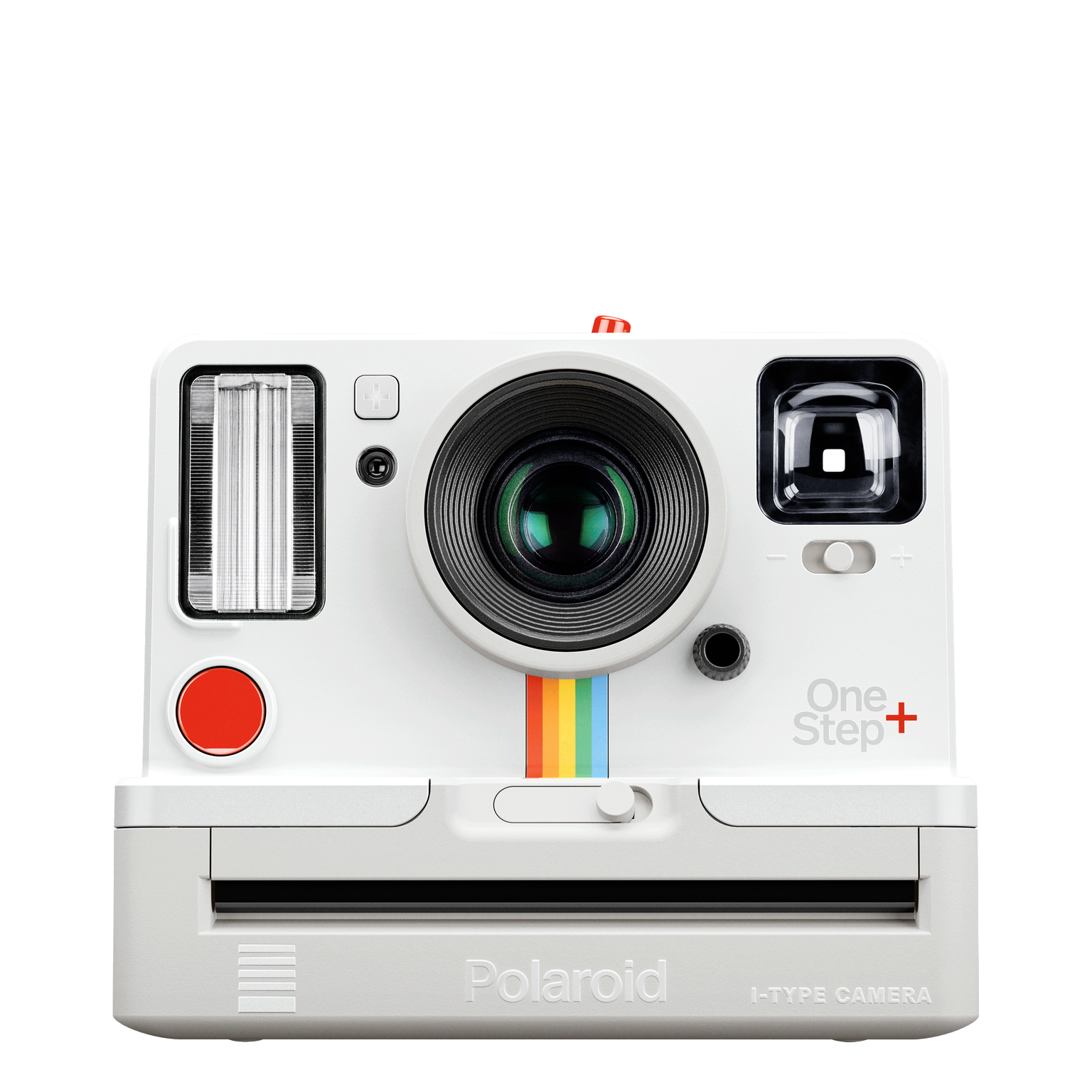 Polaroid Originals OneStep+, $119.99