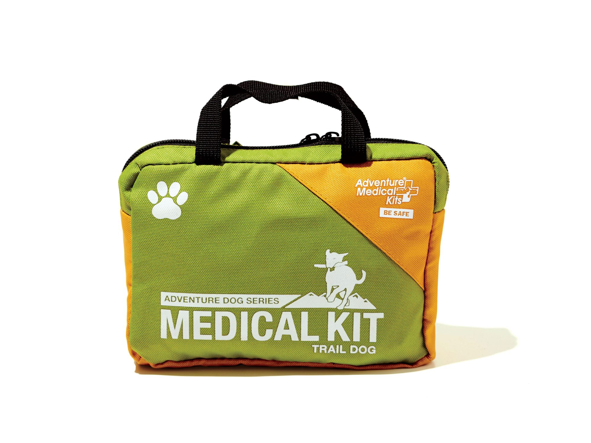 Adventure Dog Series Trail Dog Medical Kit
