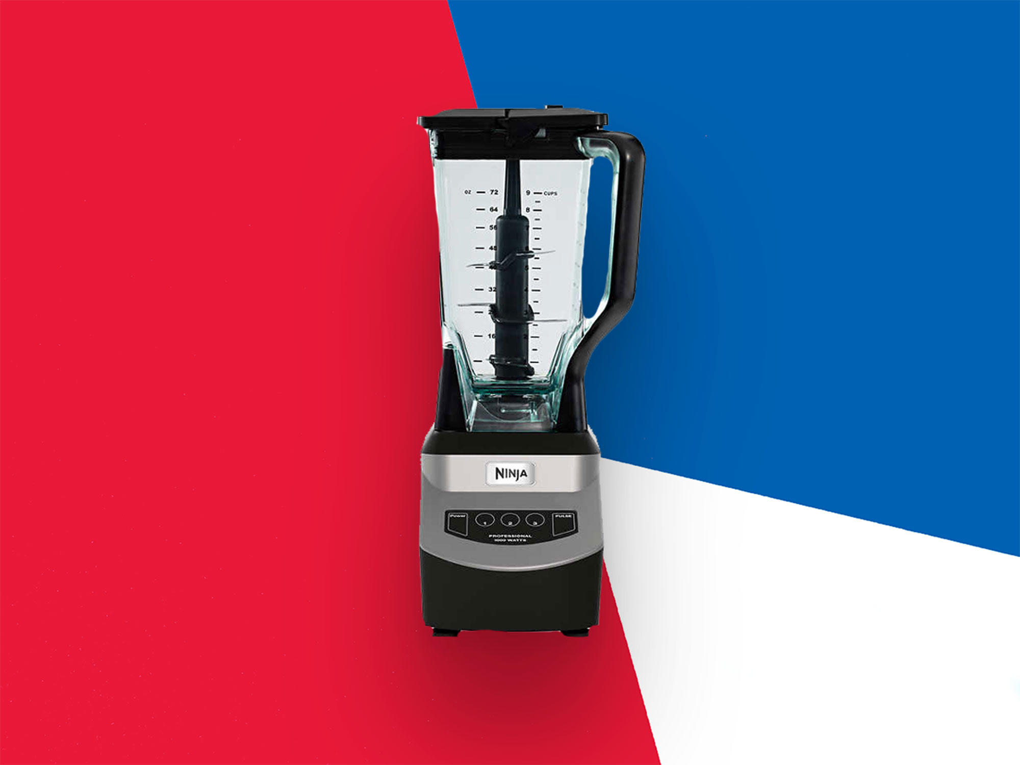 4 Sale Items to Buy at Costco This June Costco-June-Blender
