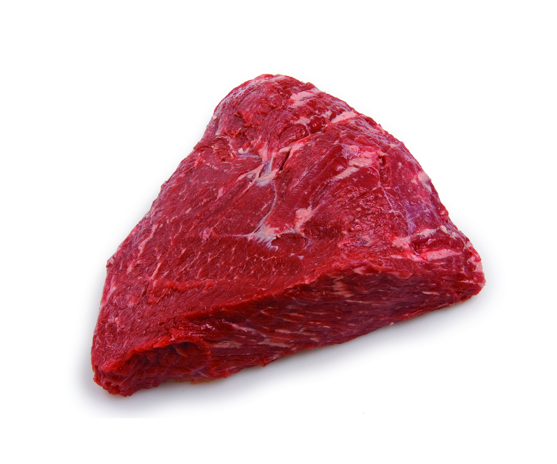 Top Sirloin Cap