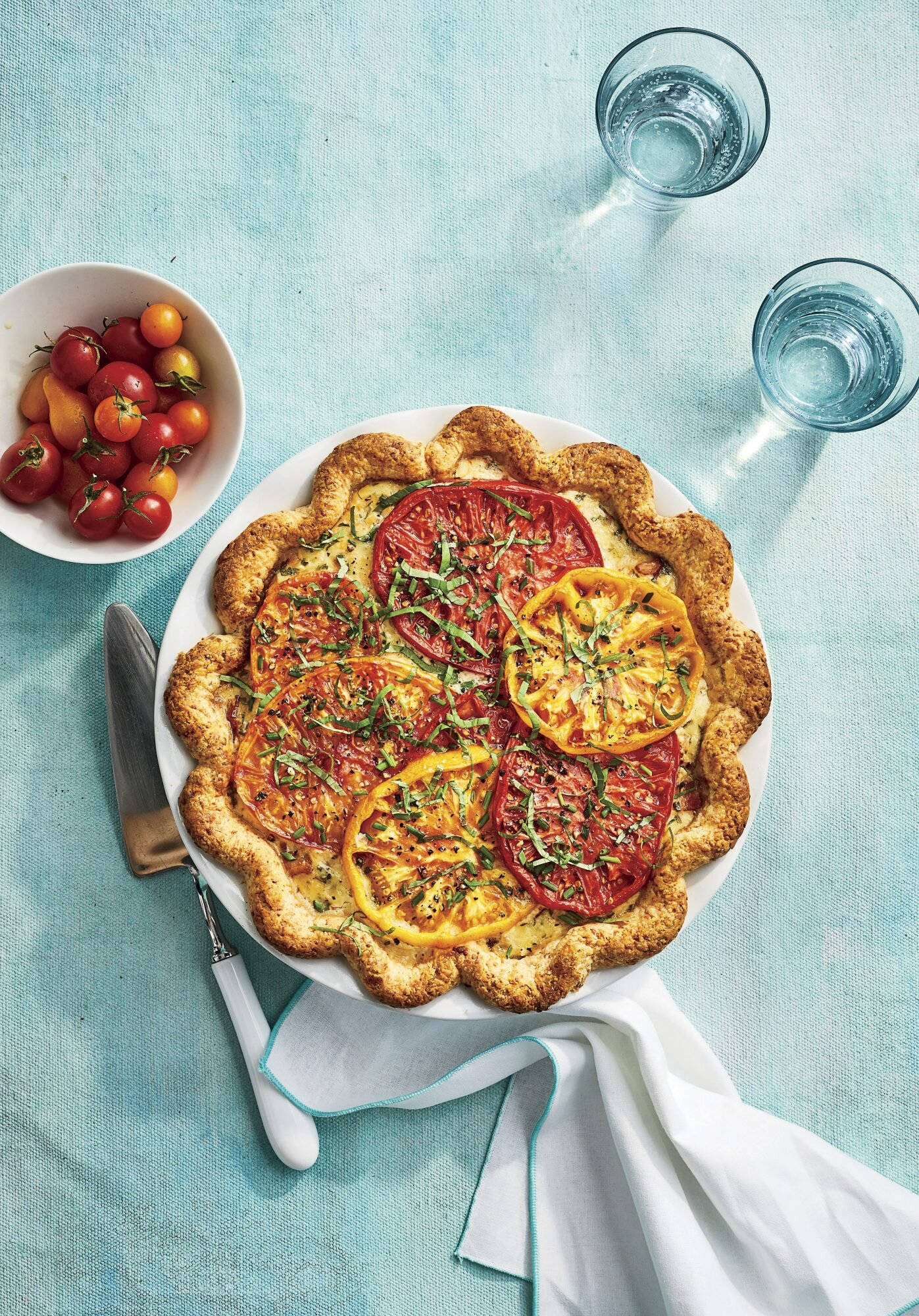 Southern Living Dec 2021 Christmas Buttermints Classic Southern Recipes For Every Month In 2021 Southern Living
