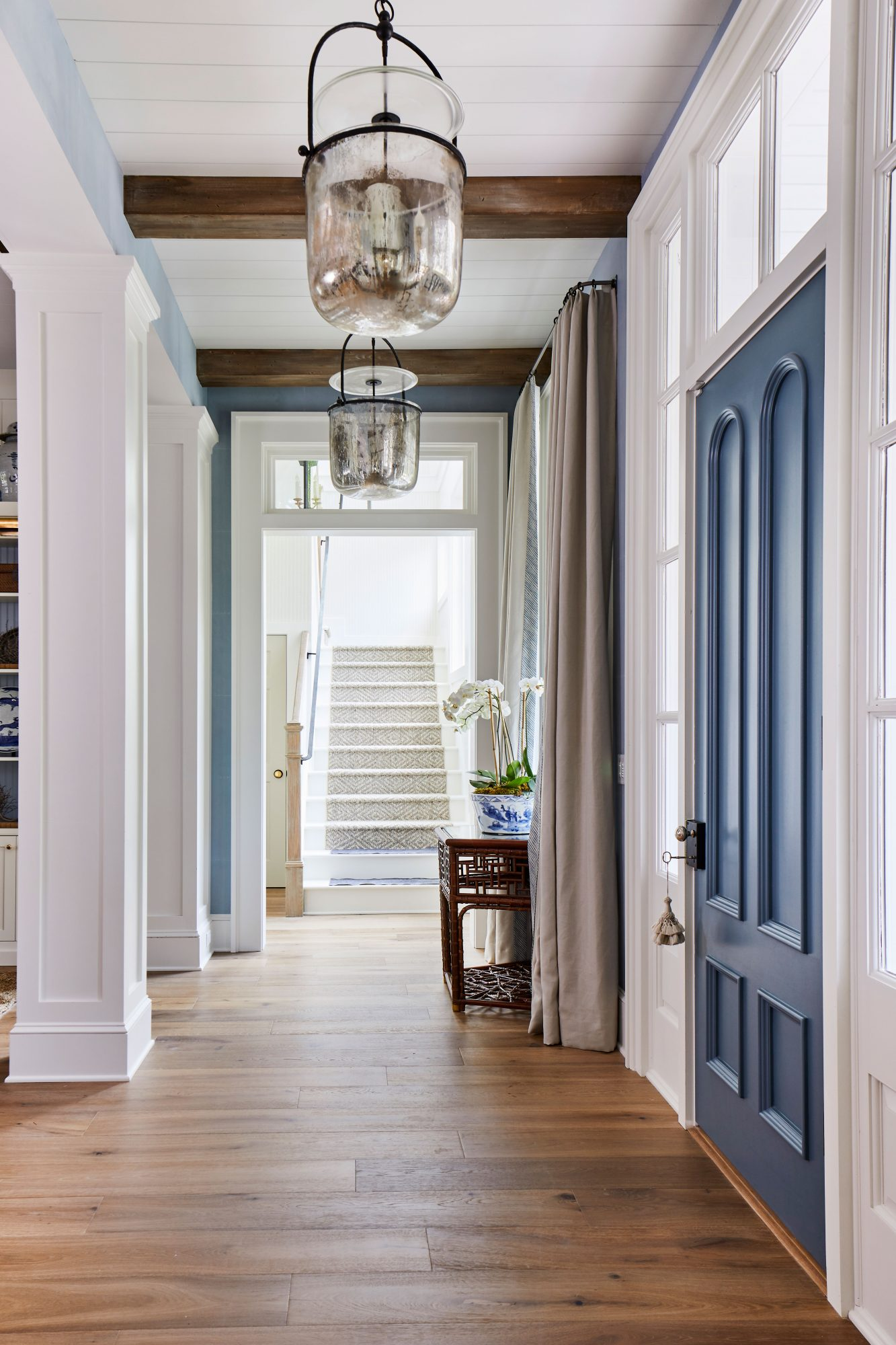 2019 Resource Guide Idea House Entry Hall