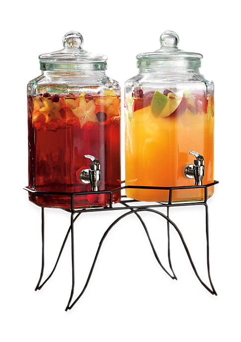 Belk Double Beverage Dispenser, $24