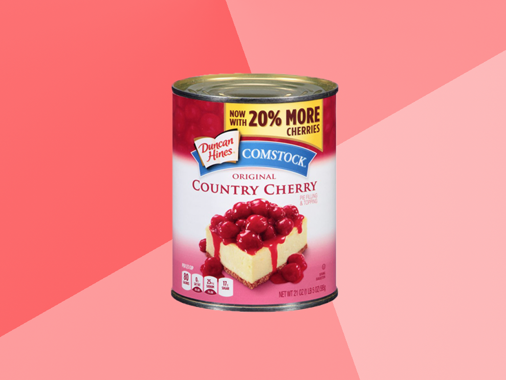 We Tried 4 Canned Cherry Pie Fillings and This Was the Best Screen%20Shot%202019-06-27%20at%2012