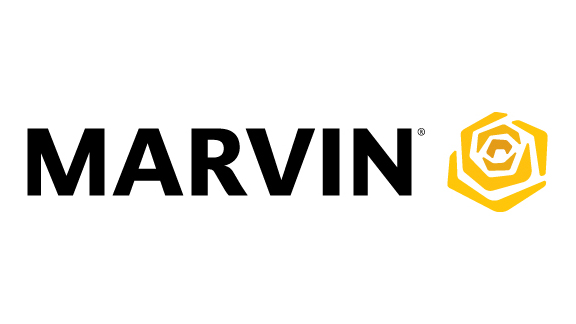 Marvin®