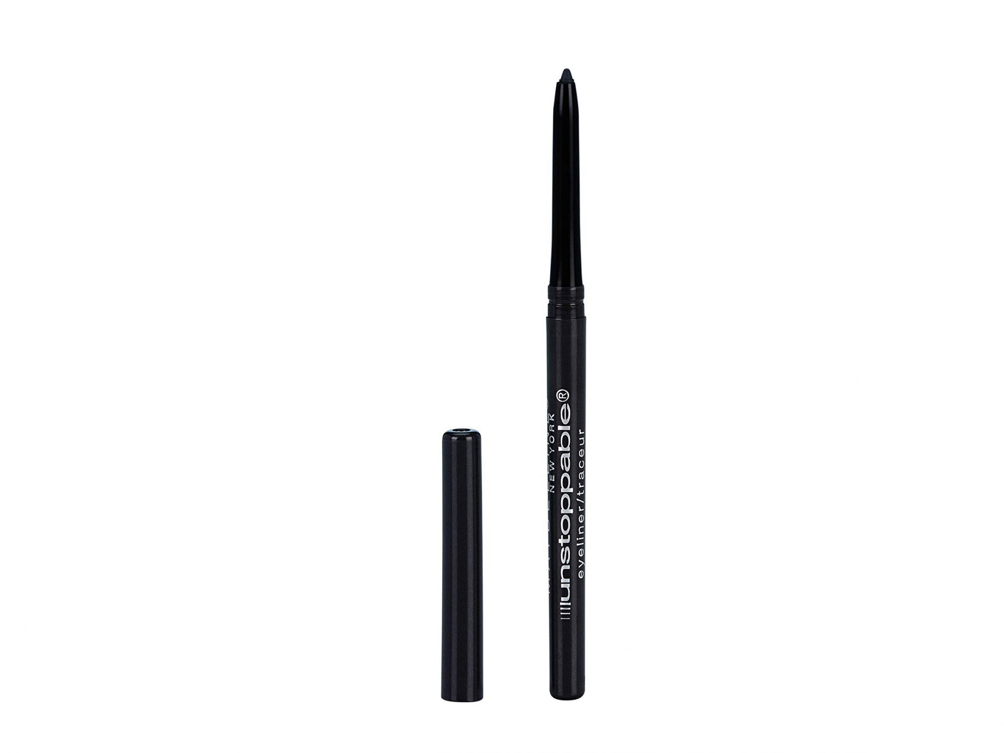 Maybelline New York Unstoppable Eyeliner