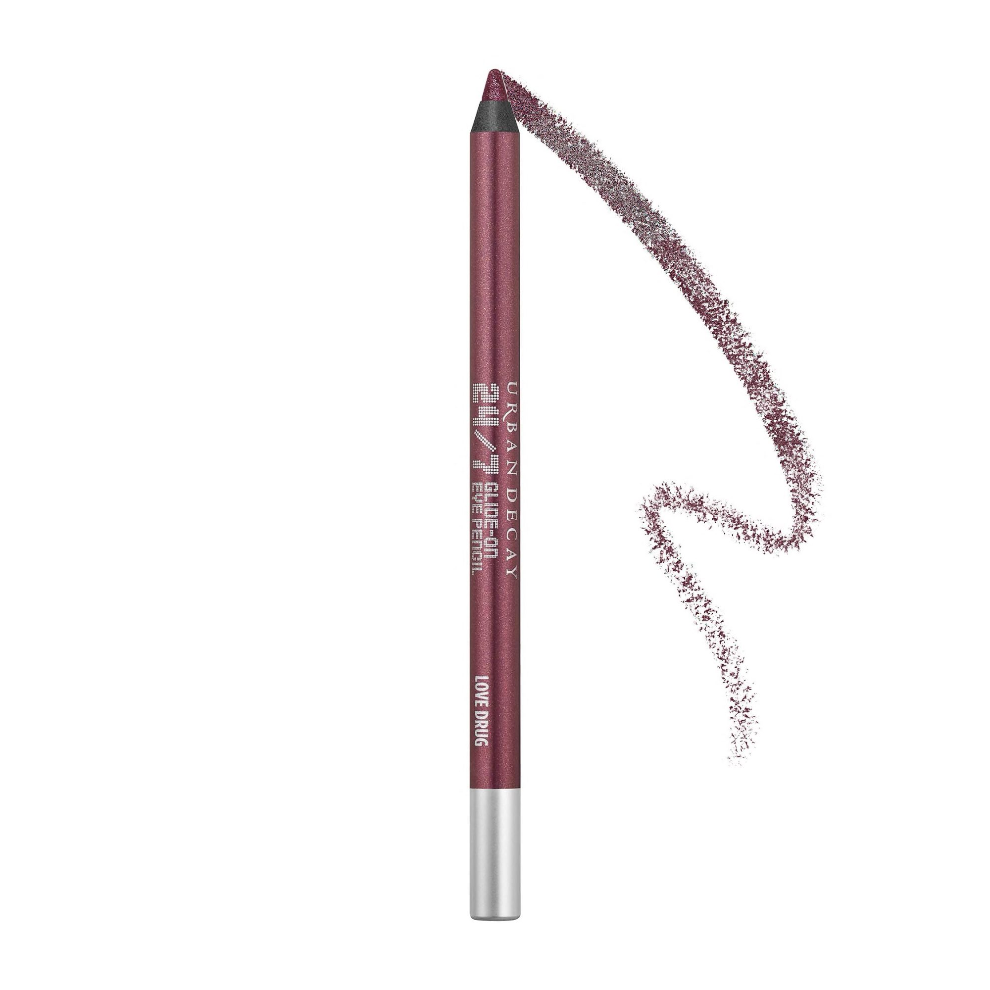 Revlon Photoready Kajal Matte Eye Pencil in Matte Marine