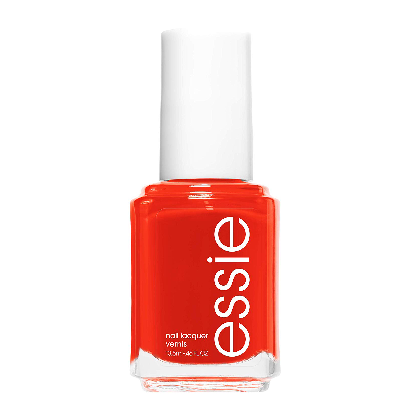 """Russian Roulette"" by Essie"