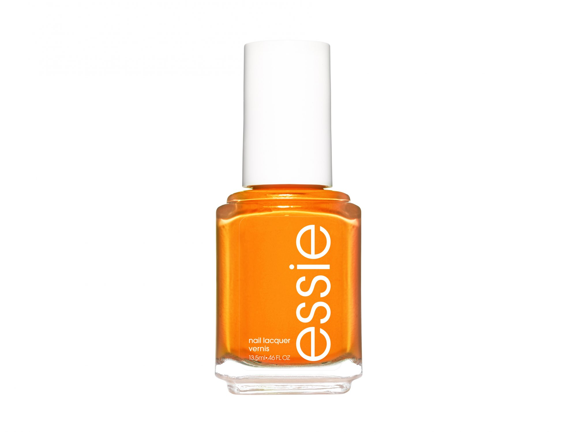 Tennessee: Essie Soles On Fire