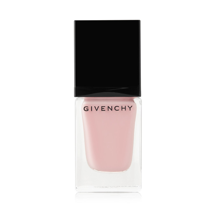 """Light Pink Perfecto""by Givenchy"