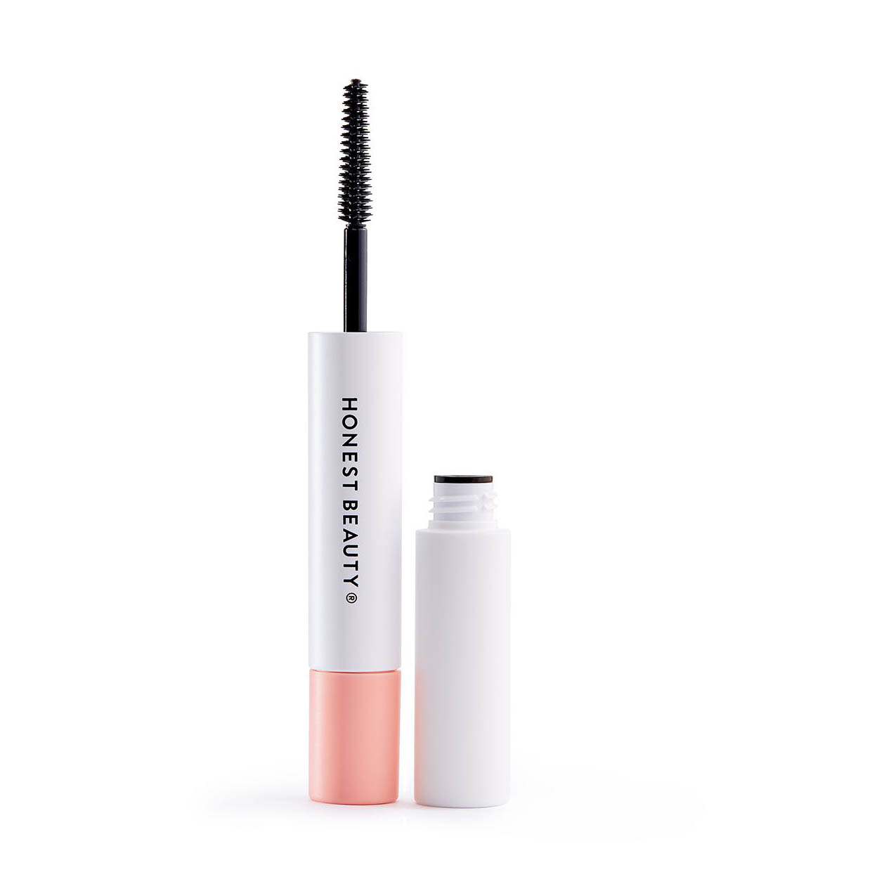 Honest Beauty Extreme Length + Lash Primer Mascara