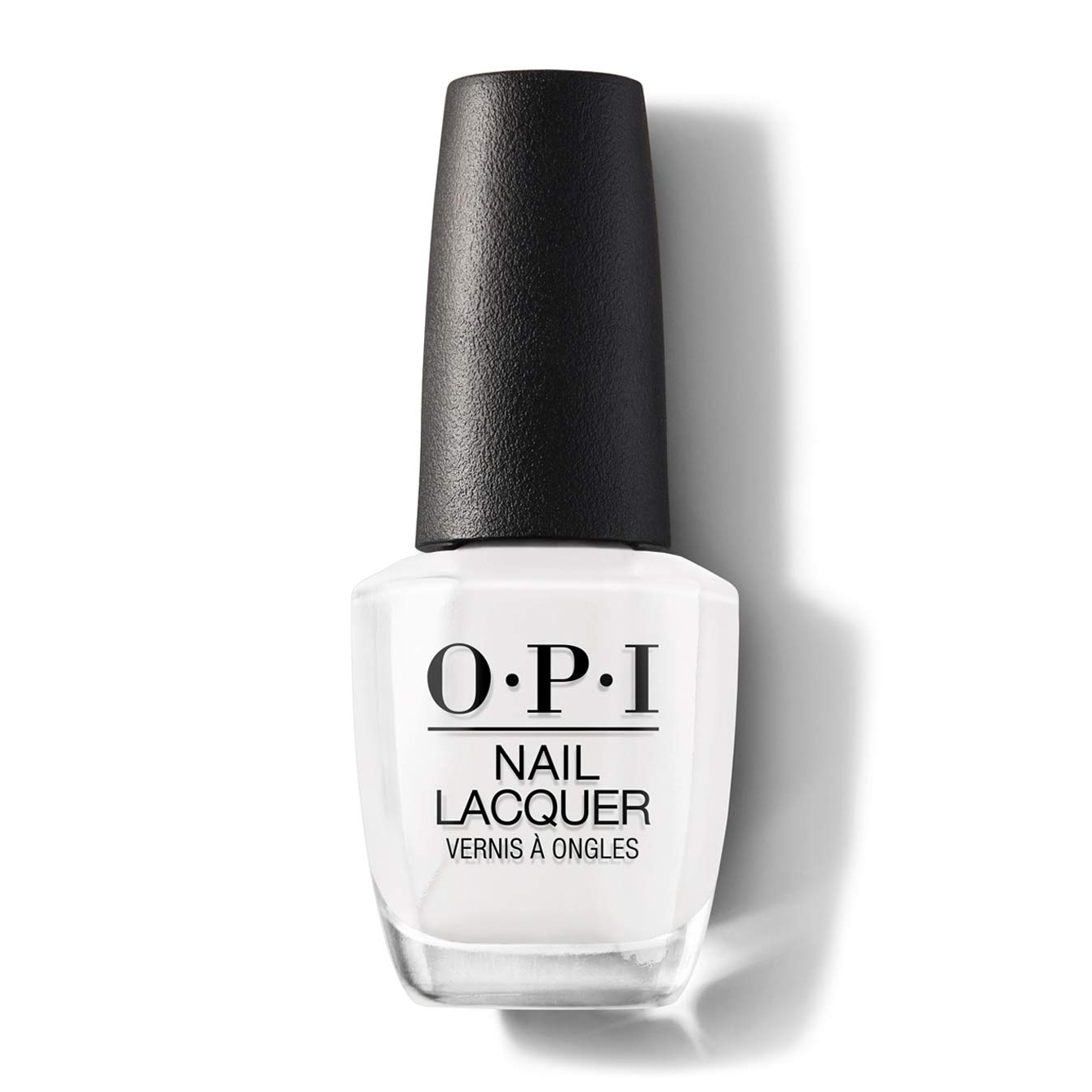 """Funny Bunny"" by OPI"