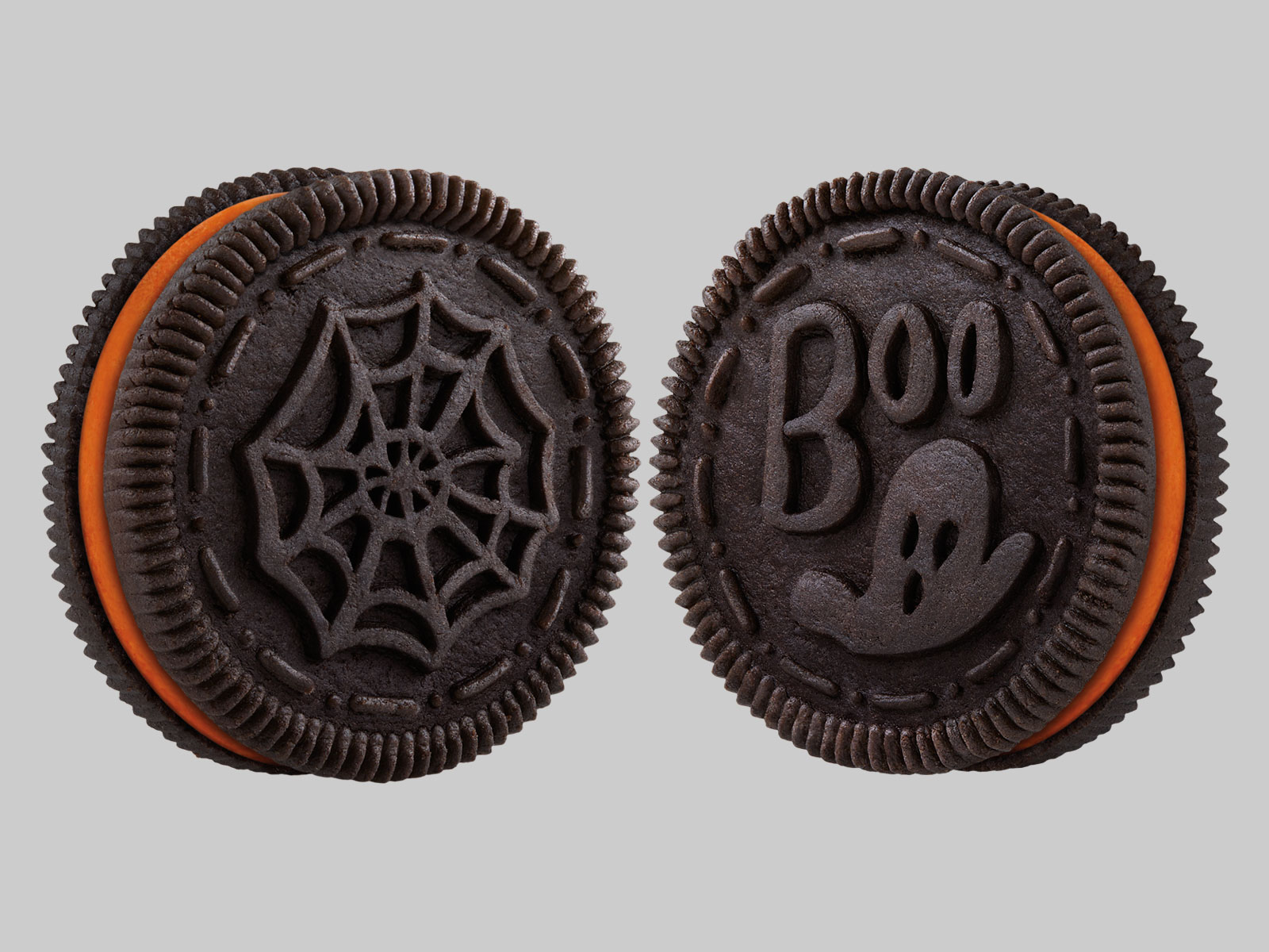 Peppermint Bark Oreos Are Arriving This Winter oreo-boo-FT-BLOG0819