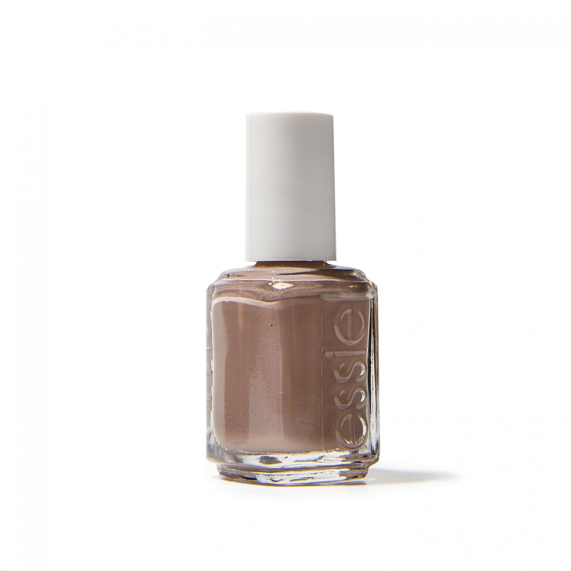 Essie Easily Suede Nail Polish