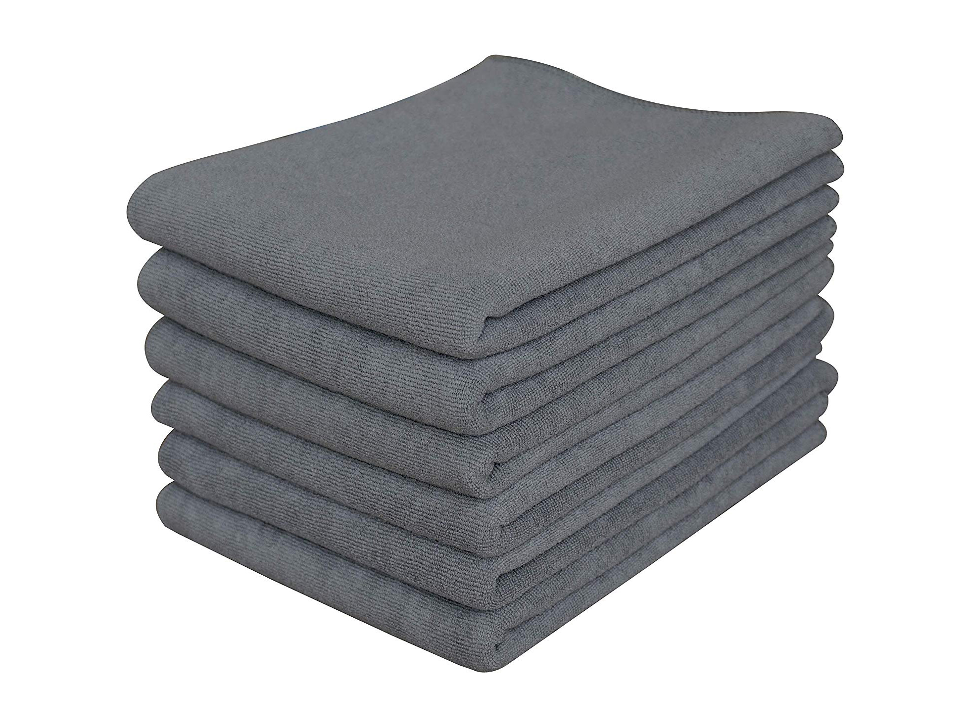 Gryeer Microfiber Kitchen Towels