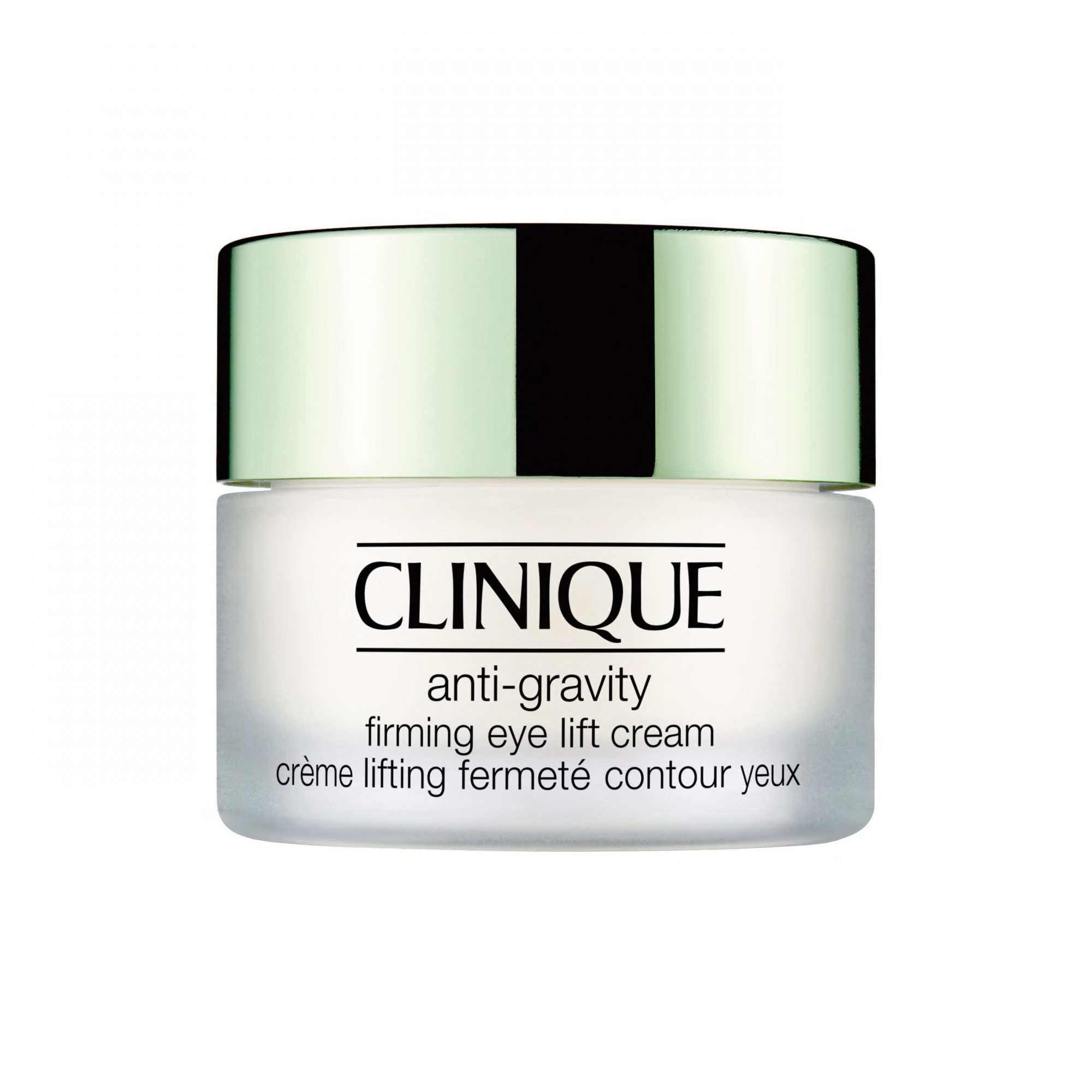Clinique Repairwear Anti-Gravity Eye Lift Cream
