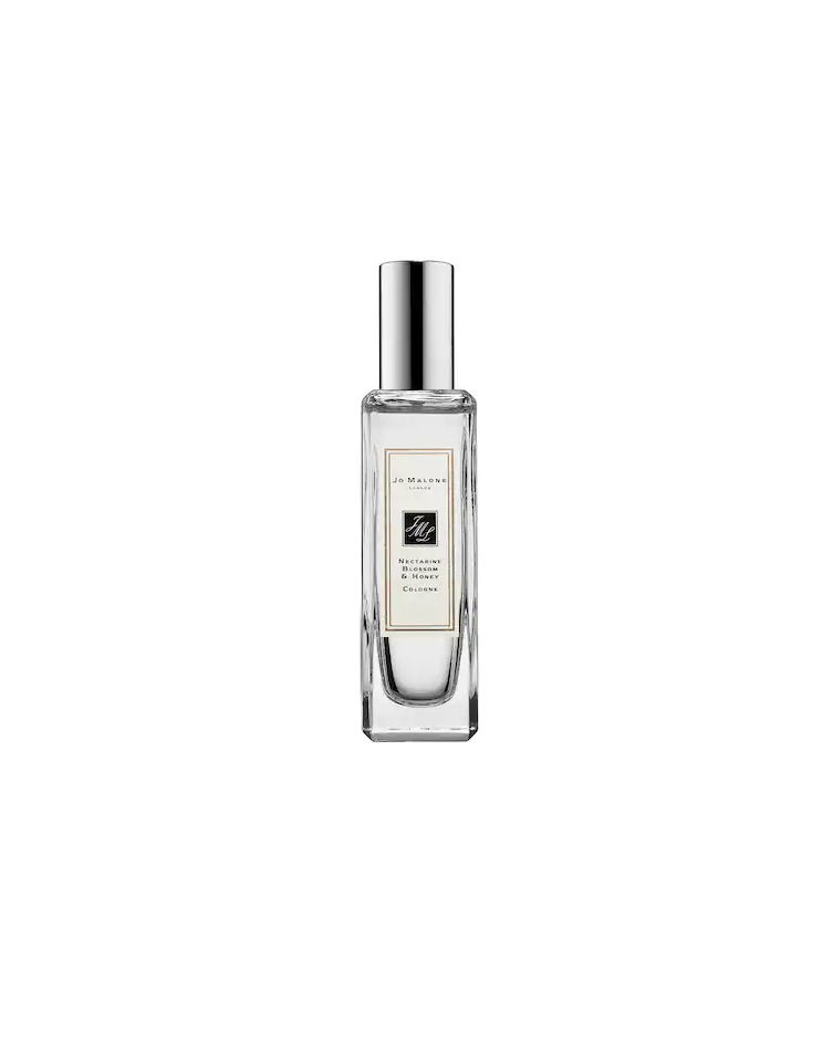 Jo Malone London Nectarine Blossom and Honey