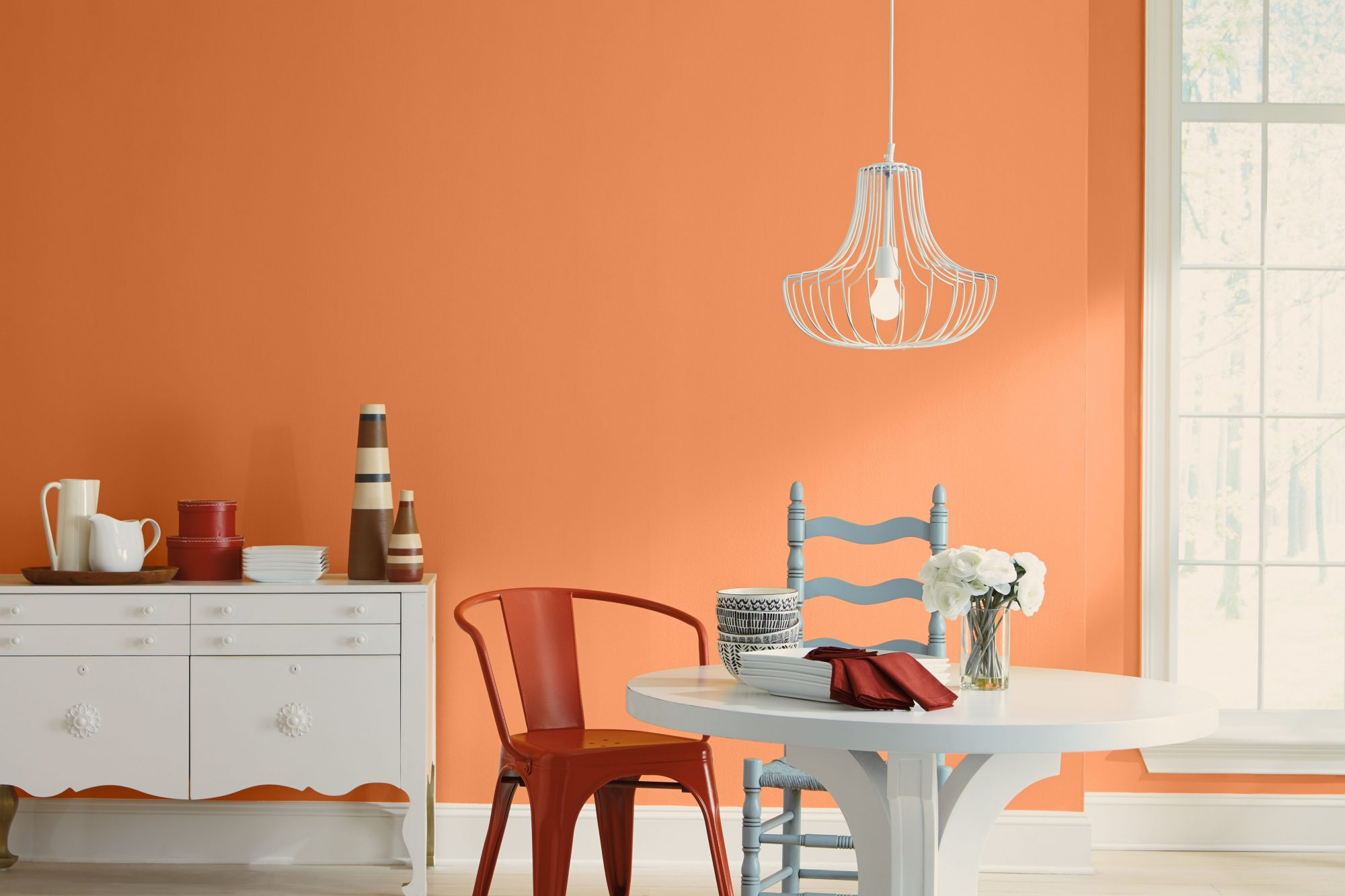 this will be the biggest paint color trend in 2021 southern living paint color trend in 2021 southern living