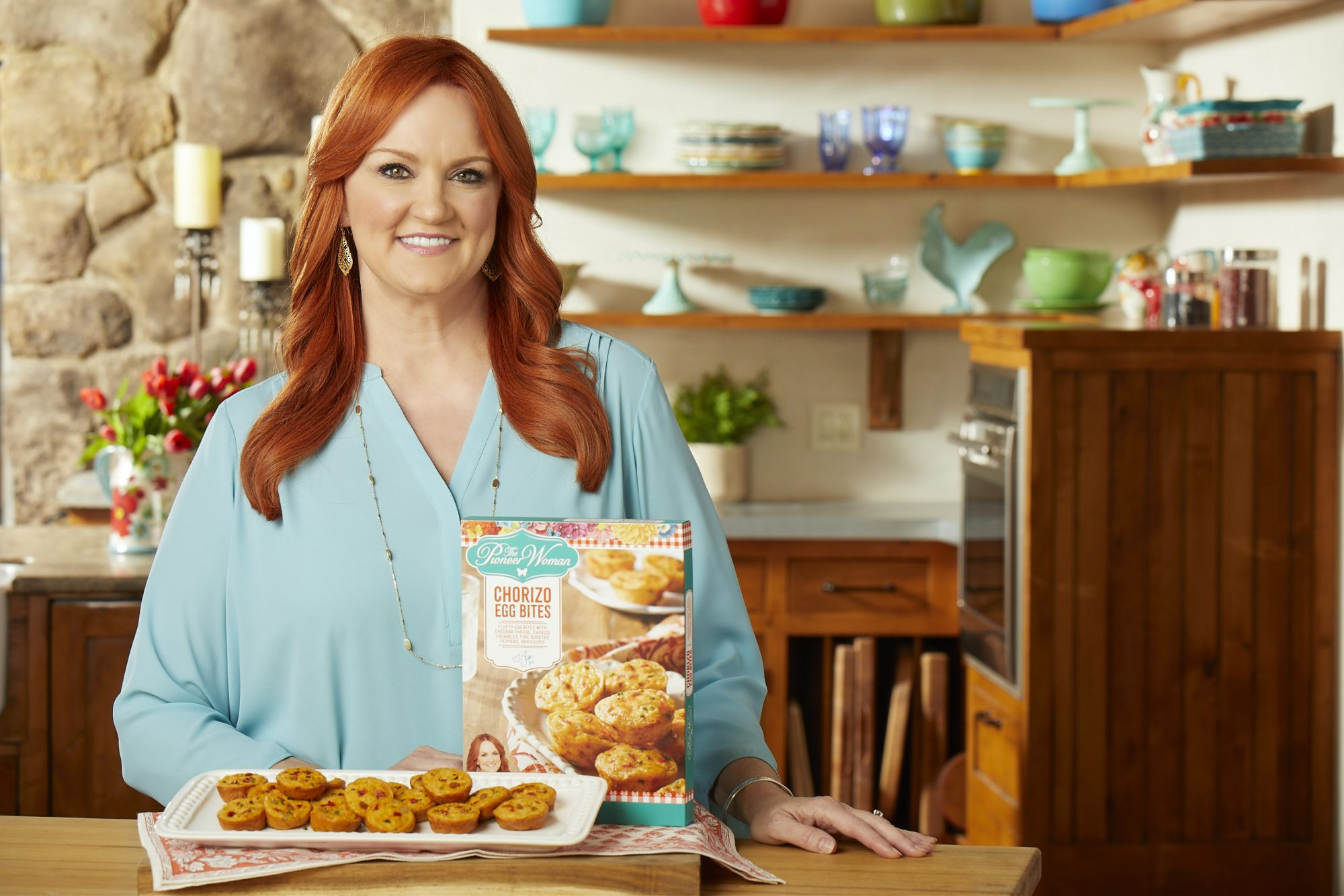 Ree Drummond Is Adding Even More Options to Her Comfort Food Line