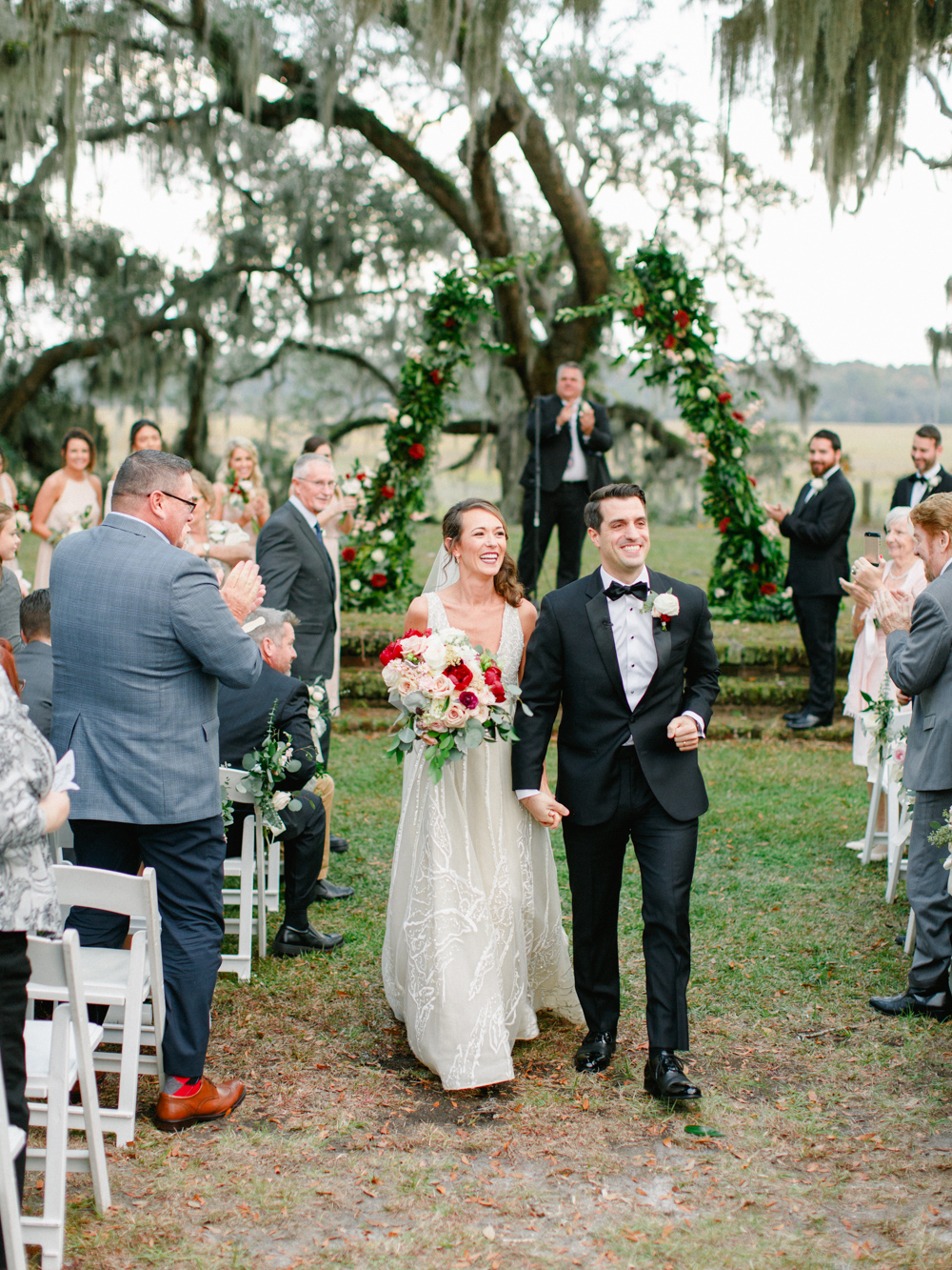 70 Wedding Vow Examples That Will Melt Your Heart