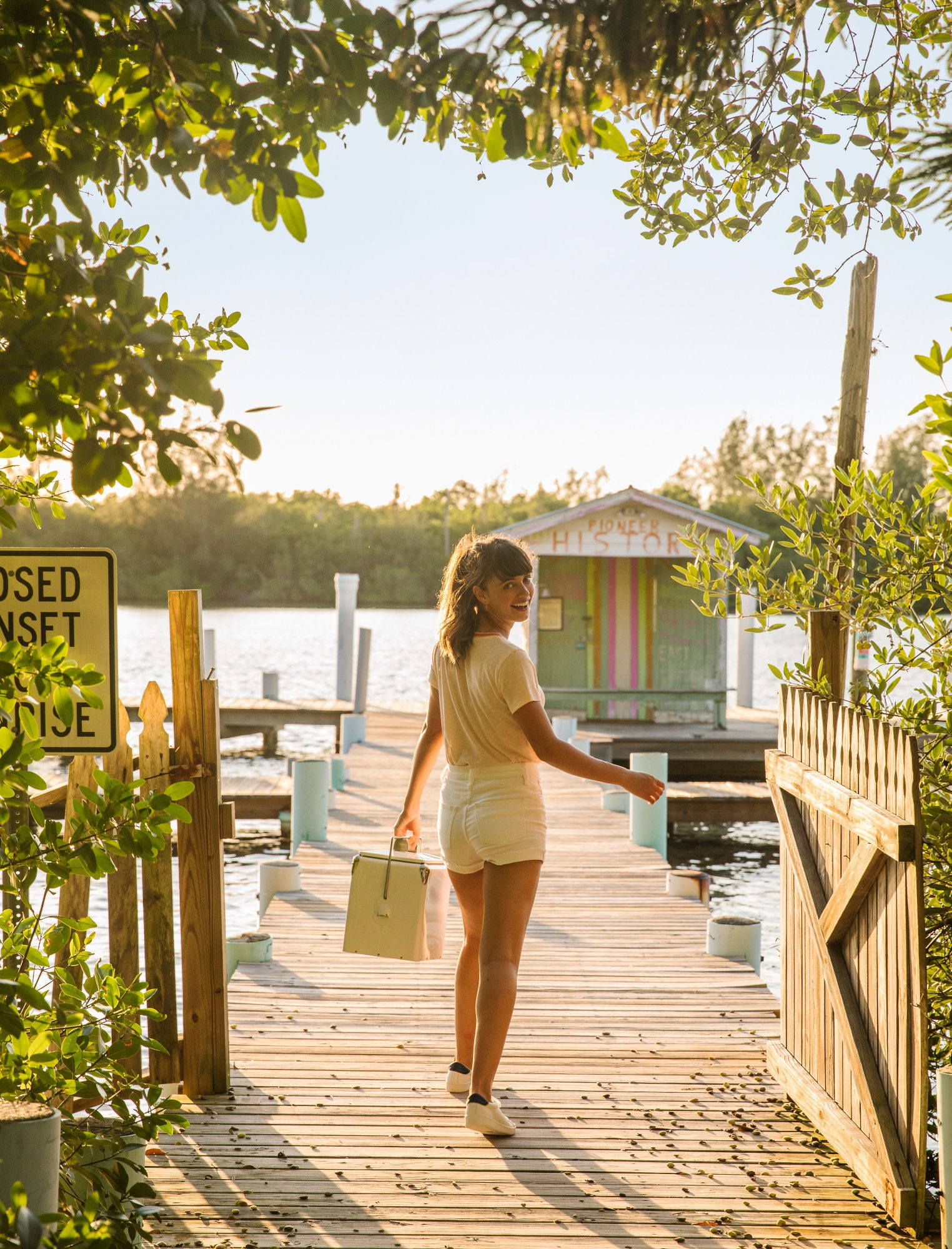 Vero Beach is Florida's Perfect Hideaway