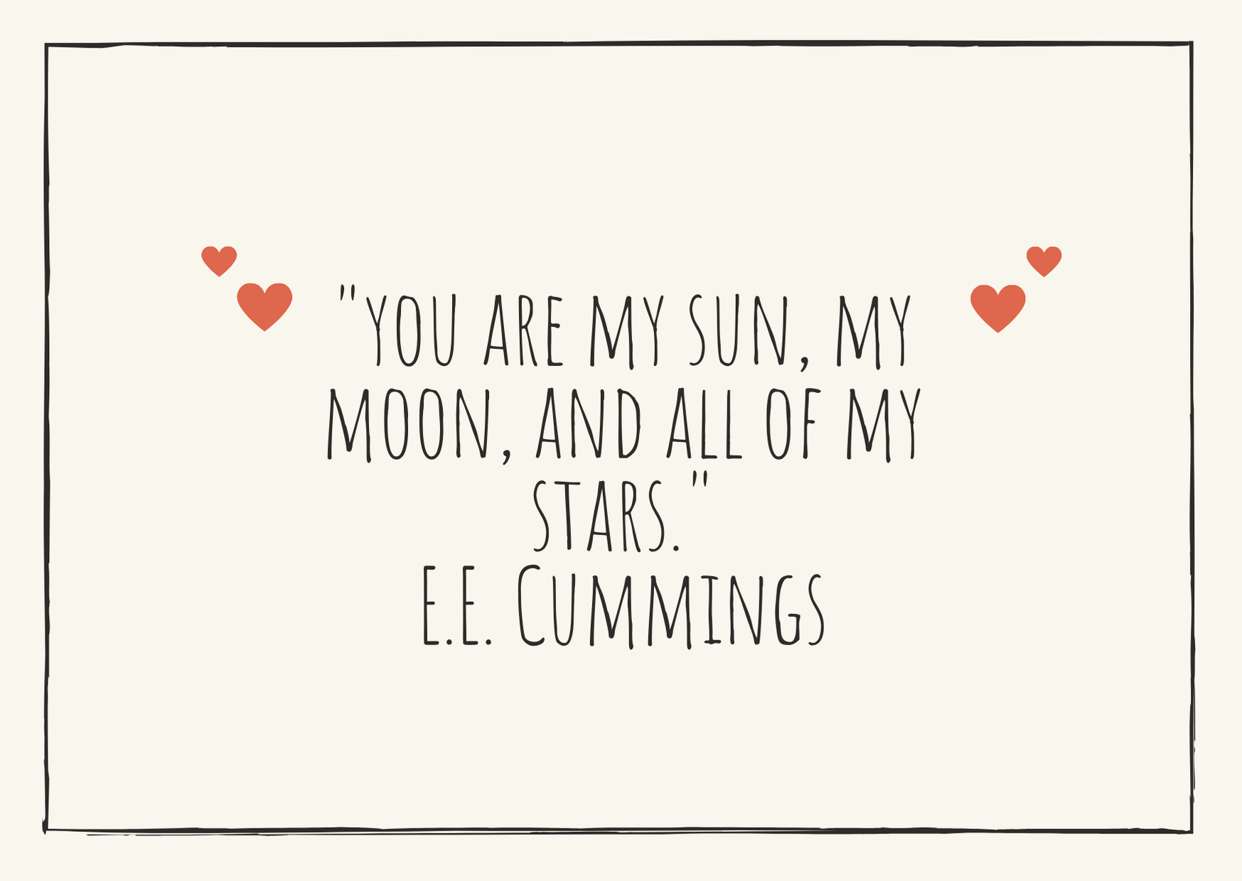 55 Heartfelt Valentine's Day Quotes To Spread The Love