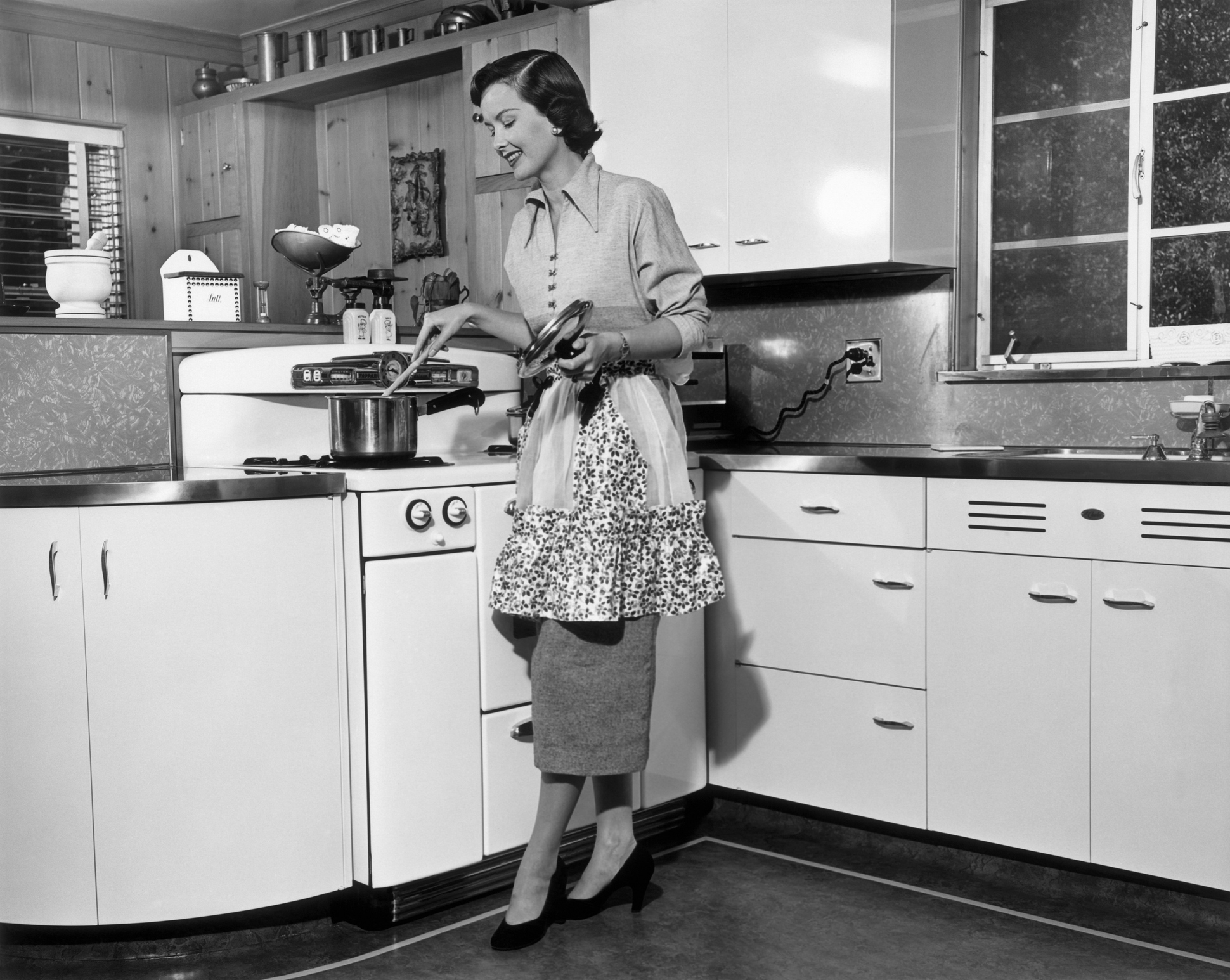 21 Cooking Mistakes a Southerner Never Makes