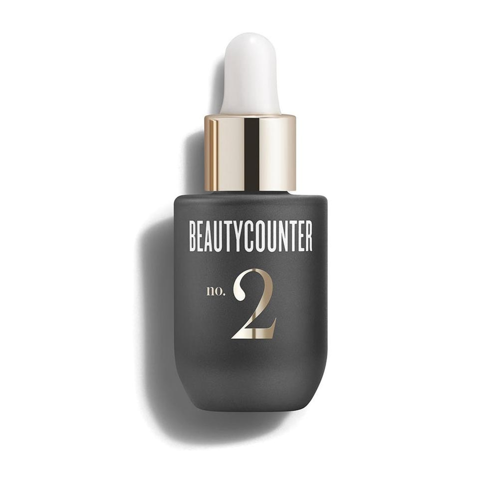 Beautycounter Facial Oil
