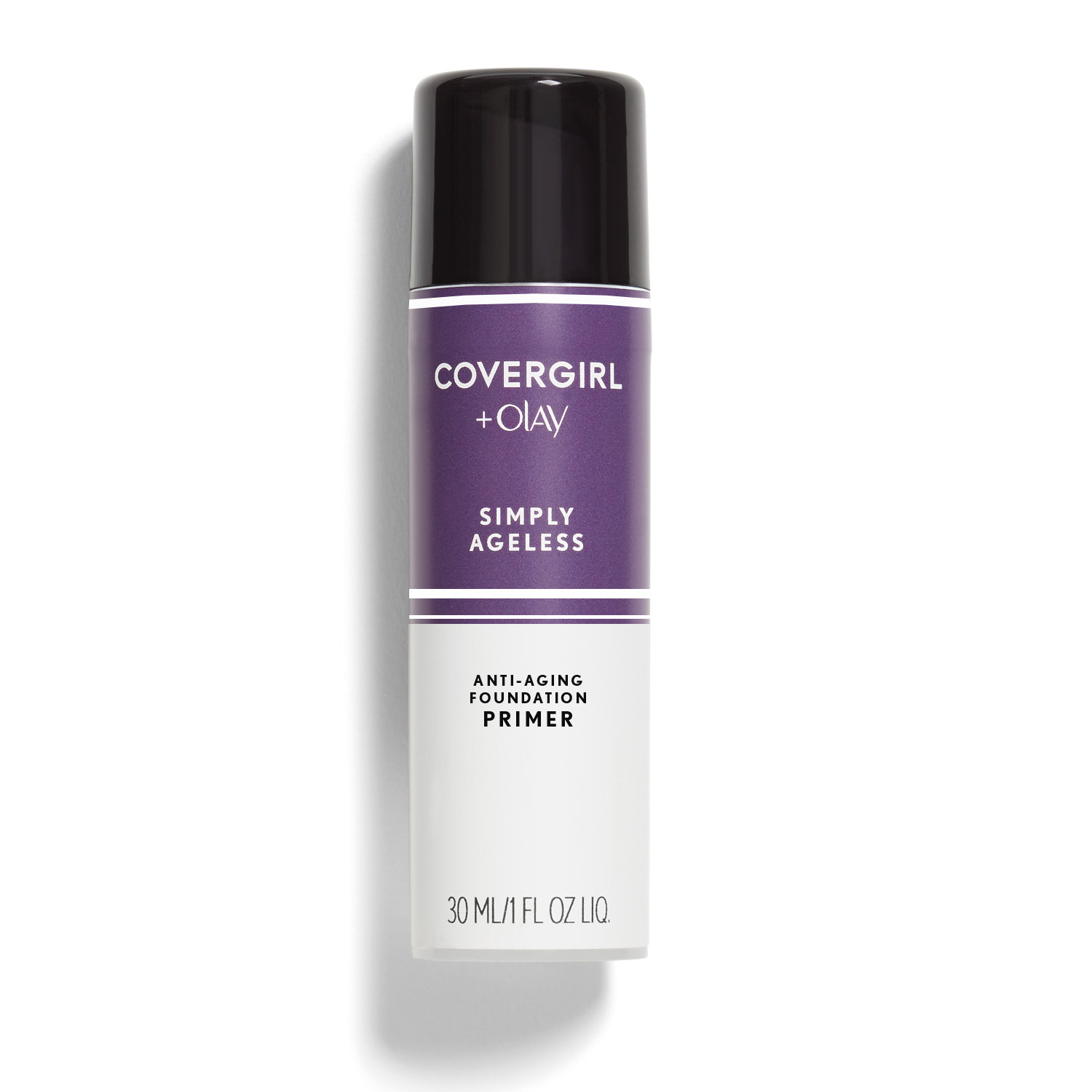 Covergirl Olay Makeup Primer