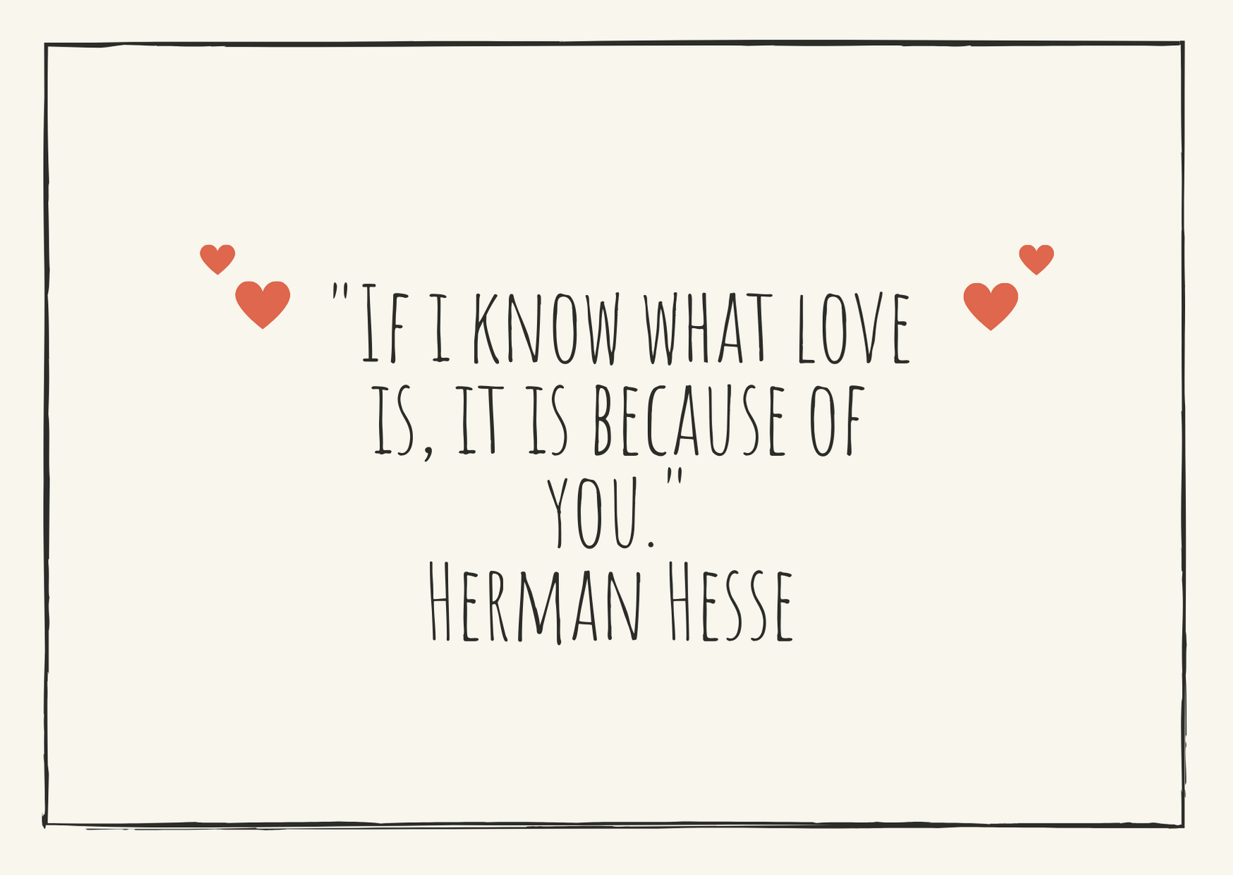 Valentine's Day Quotes husband