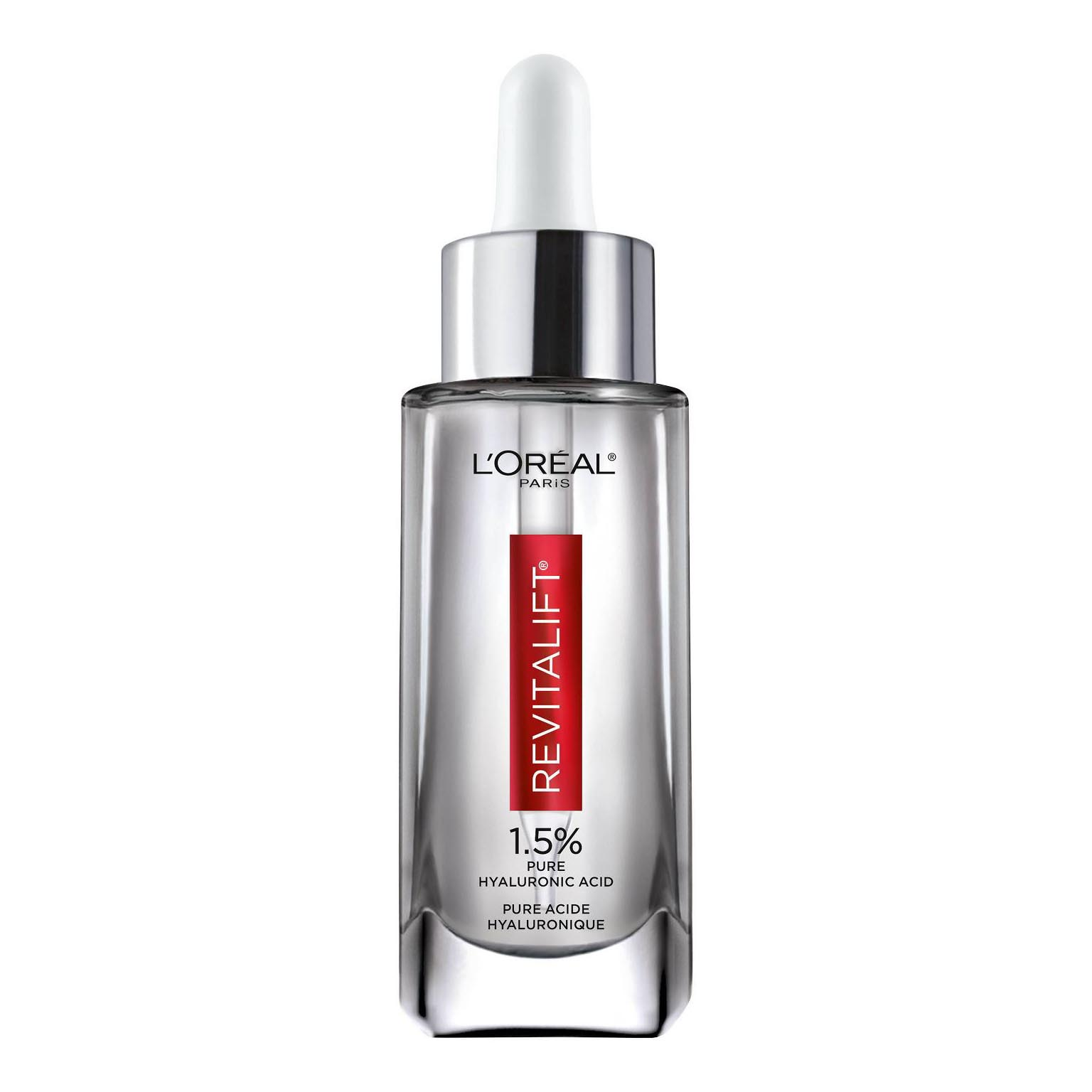 L'Oreal Revitalift Hyaluronic Acid Serum