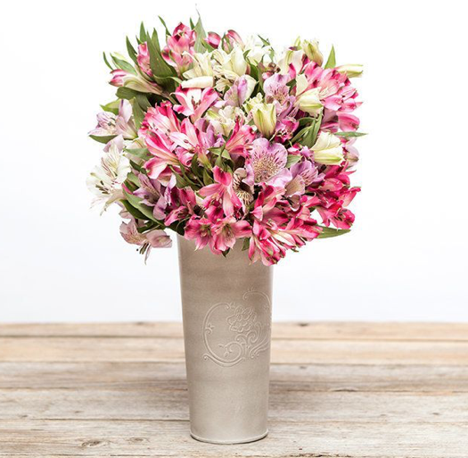 The 6 Best Flower Delivery Services for Any Occasion