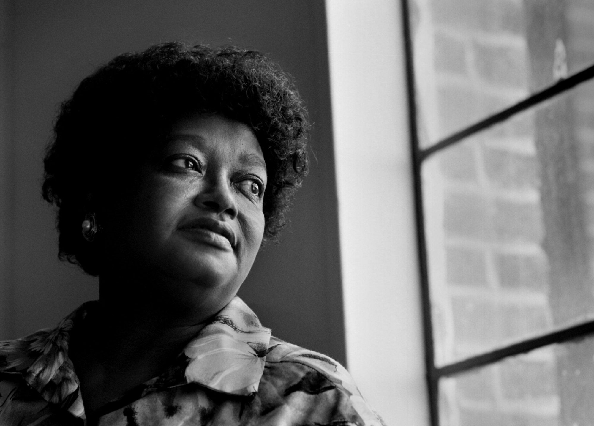 The Story of Claudette Colvin