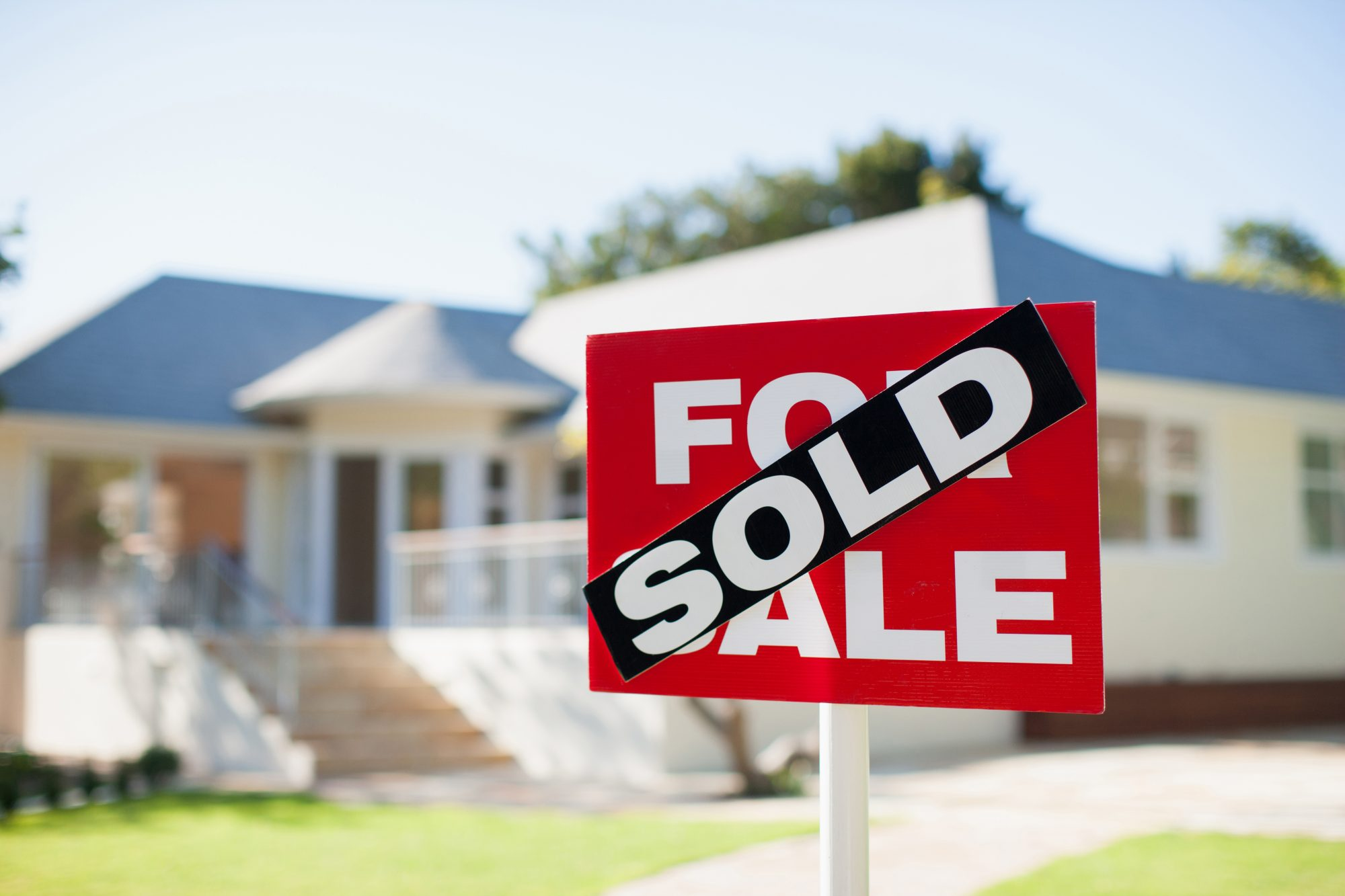 Cape Coral, Florida, Is the Easiest Place to Find a Home to Buy, According to Realtor.com