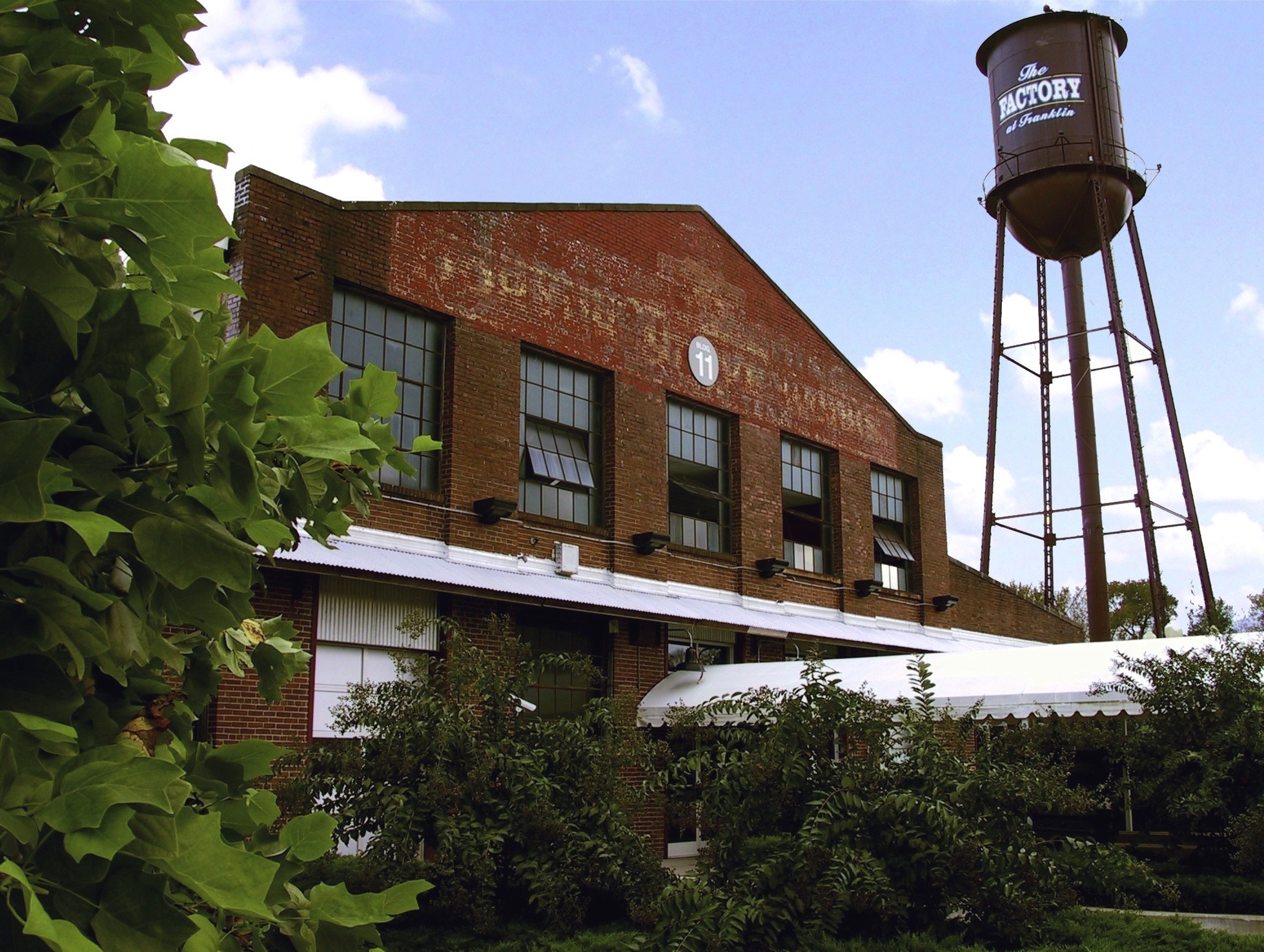 The Factory at Franklin in Franklin, Tennessee 10