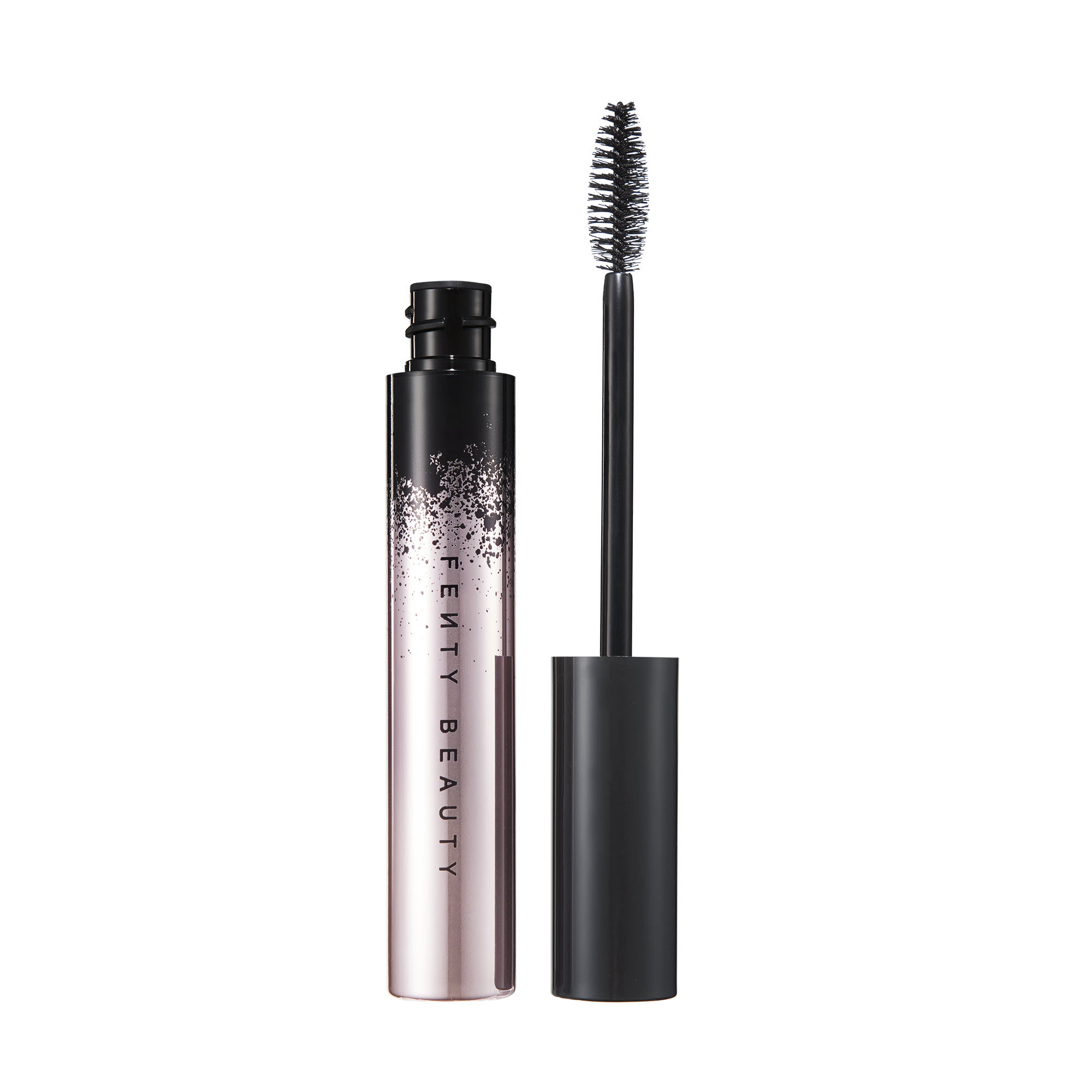 Fenty Beauty By Rihanna Full Frontal Volume, Lift & Curl Mascara