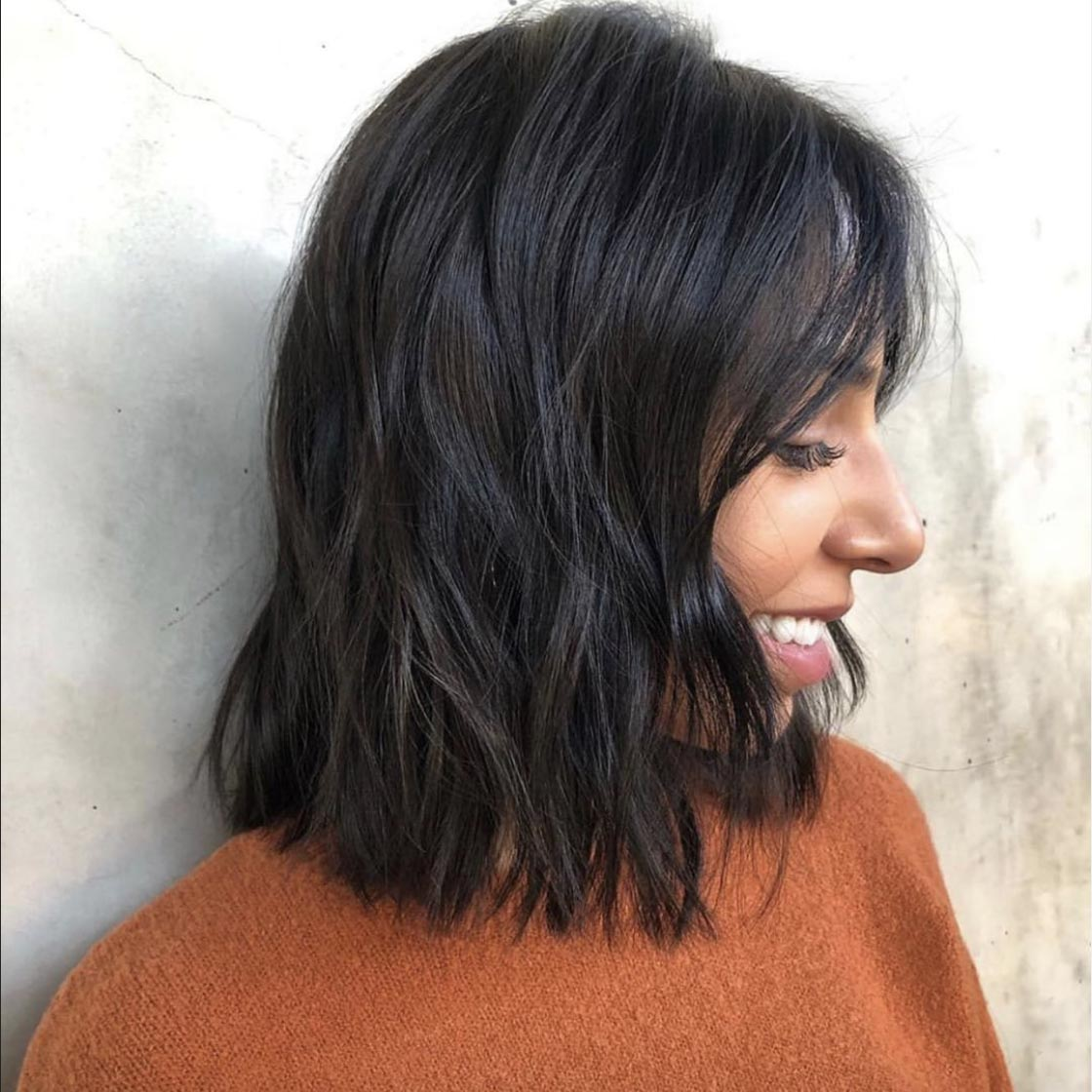 Relaxed Lob
