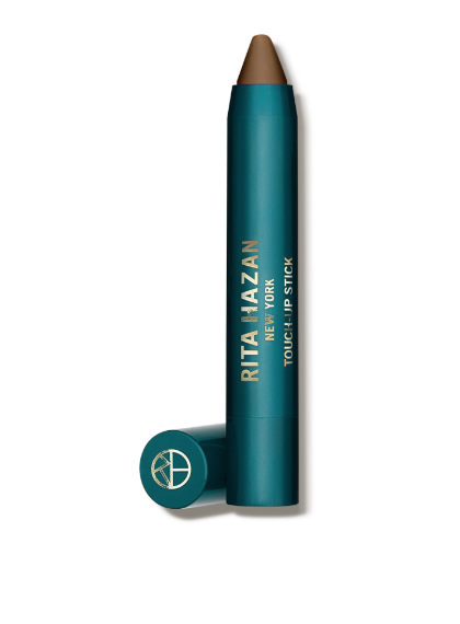 Stick: Rita Hazen Root Concealer Touch Up Stick