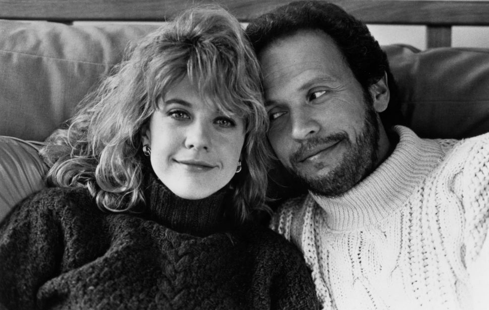 When Harry Met Sally…, Hulu