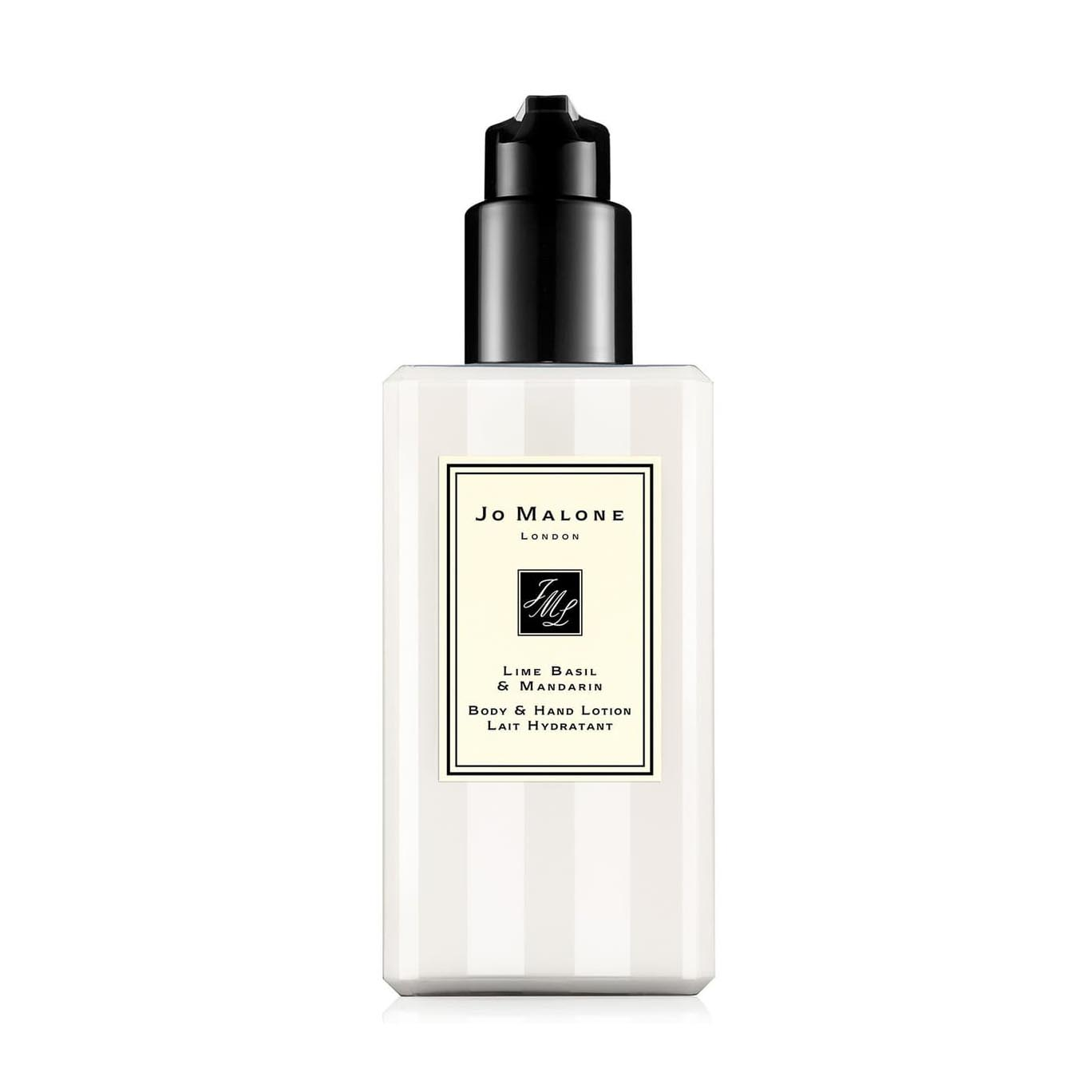 Jo Malone Body & Hand Cream