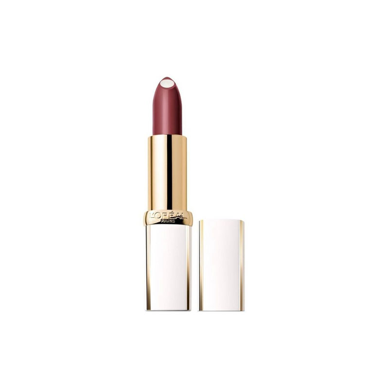 L'Oreal Age Perfect Luminous Hydrating Lipstick + Nourishing Serum