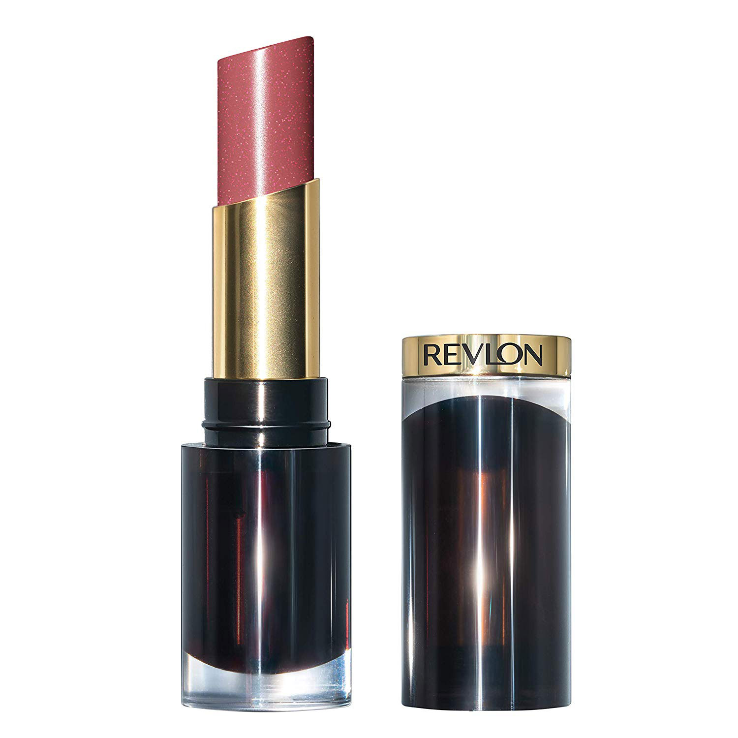 Revlon Super Lustrous Glass Shine Lipstick