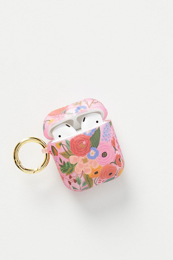 Rifle Paper Co. AirPods Case