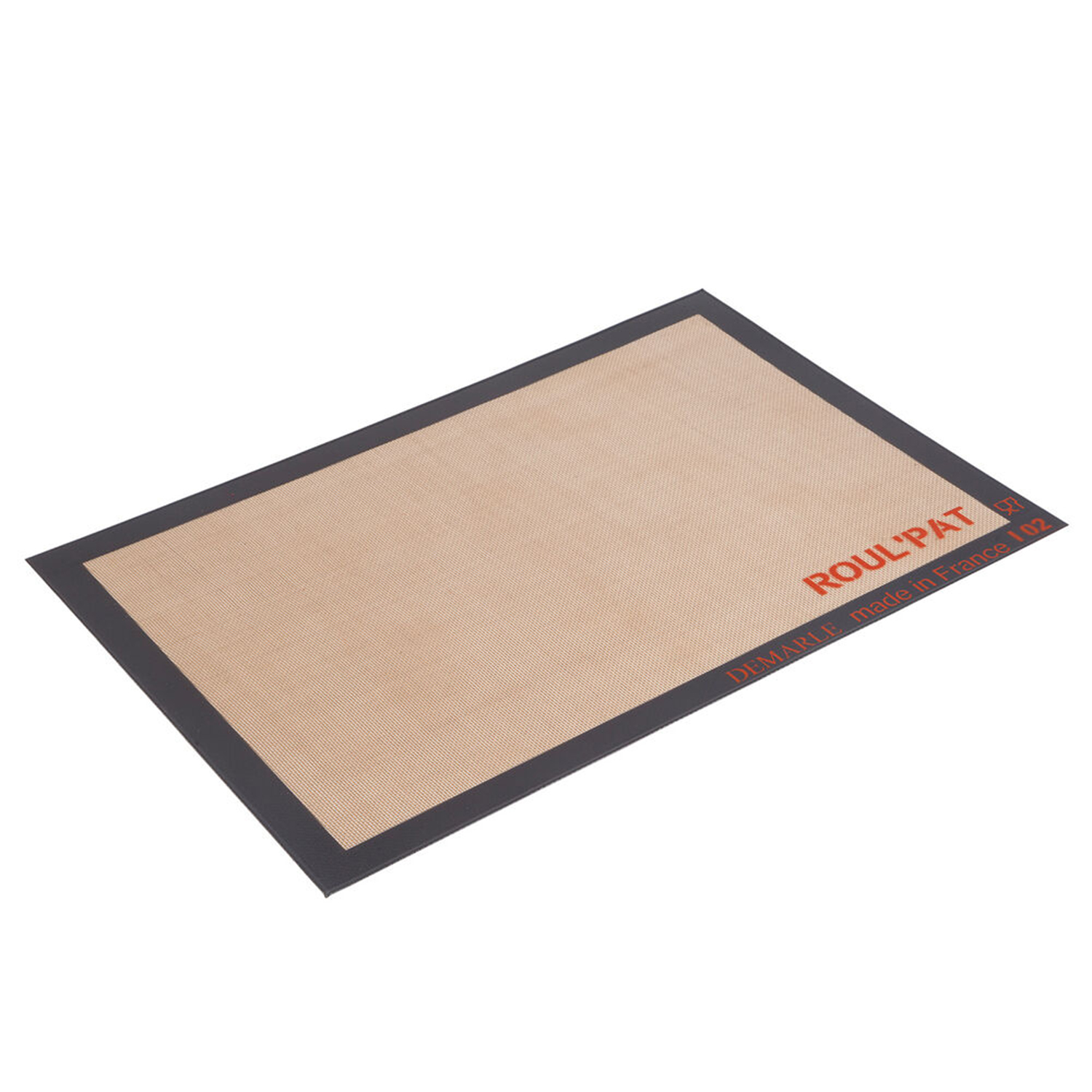 Roul 'Pat Silicone Pastry Mat